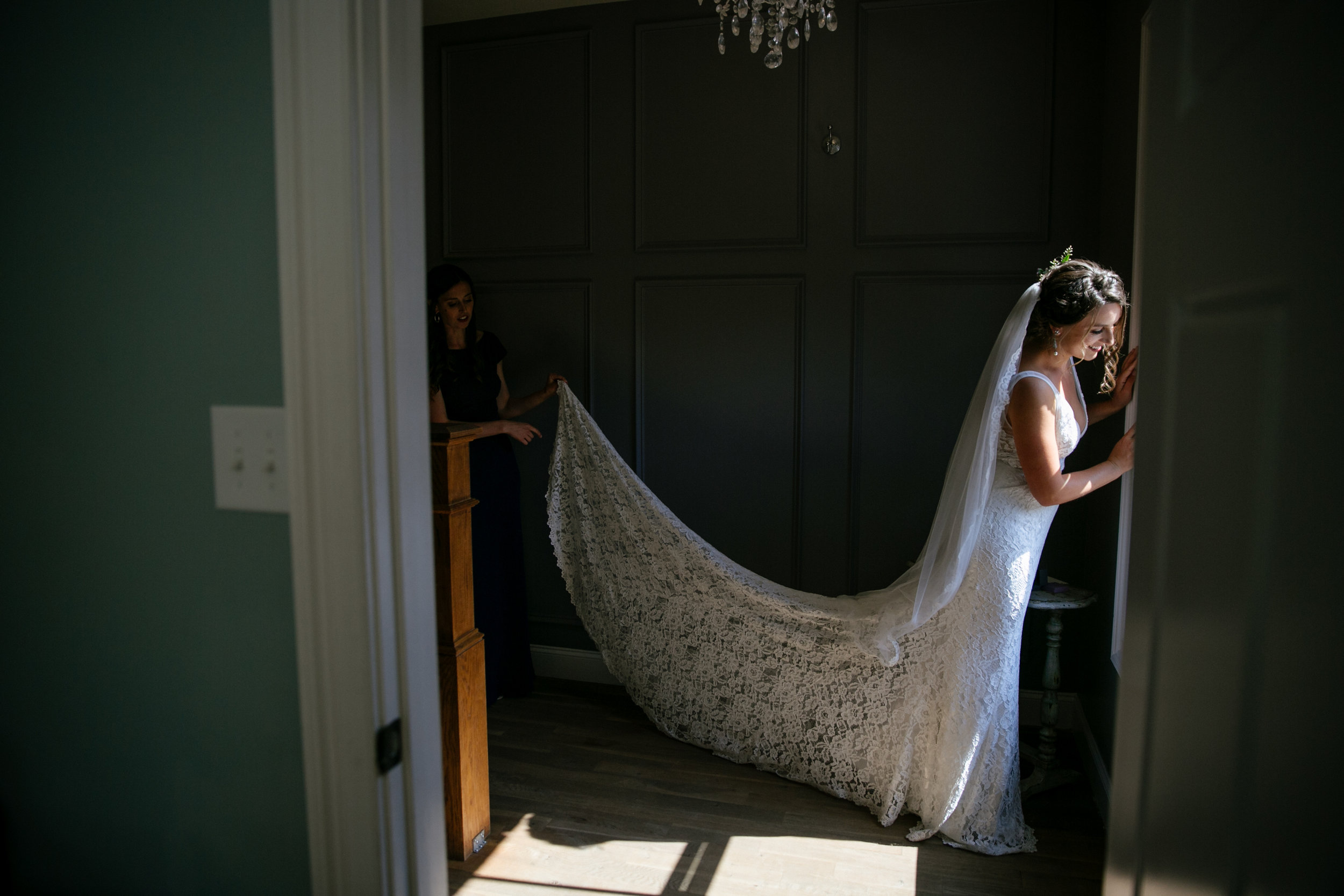 14-2019-Wedding-select-web.jpg