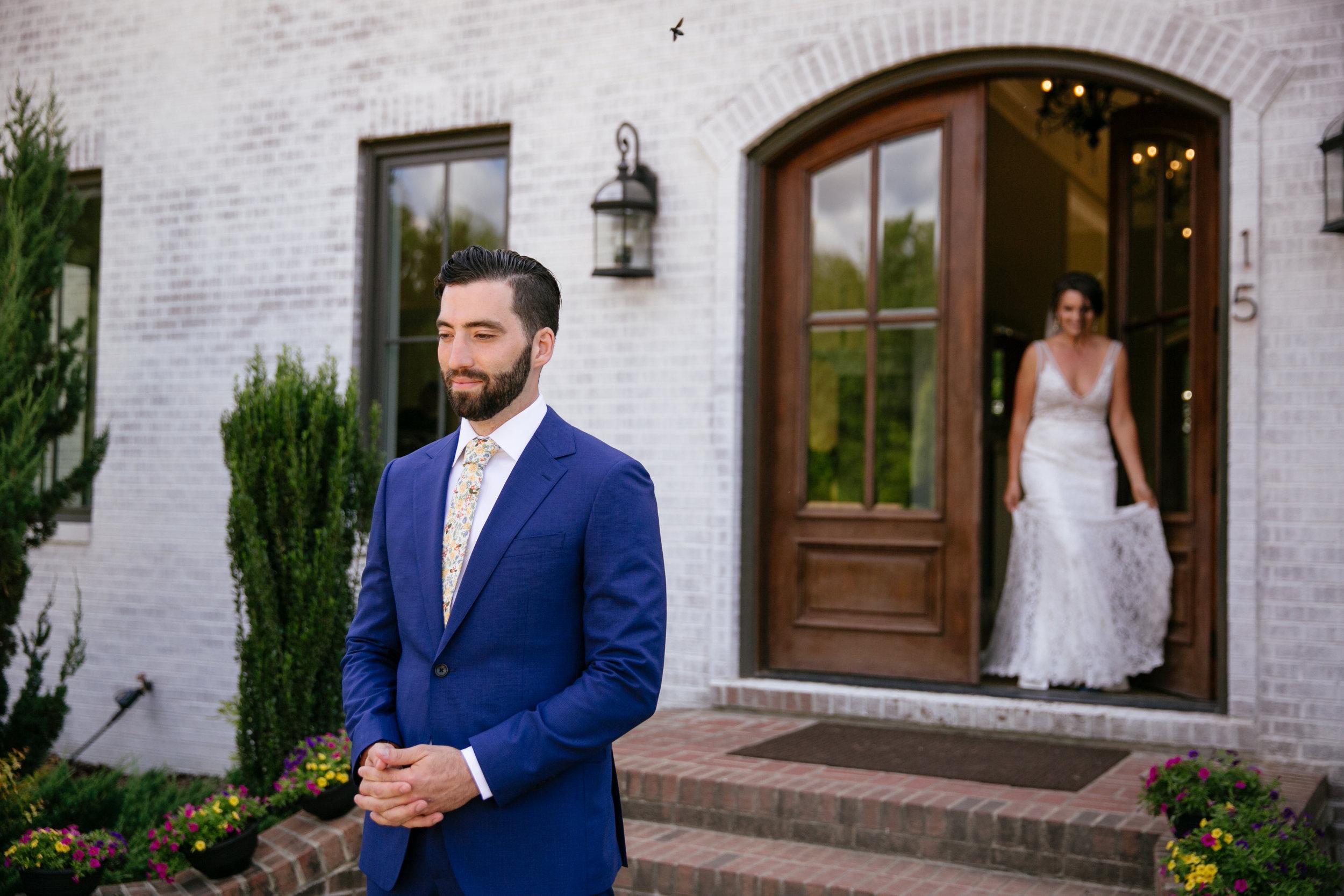 16-2019-Wedding-select-web.jpg