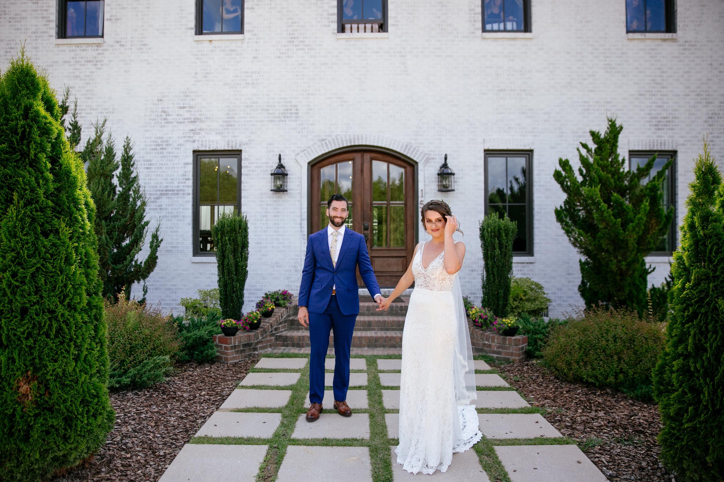 20-2019-Wedding-select-web.jpg