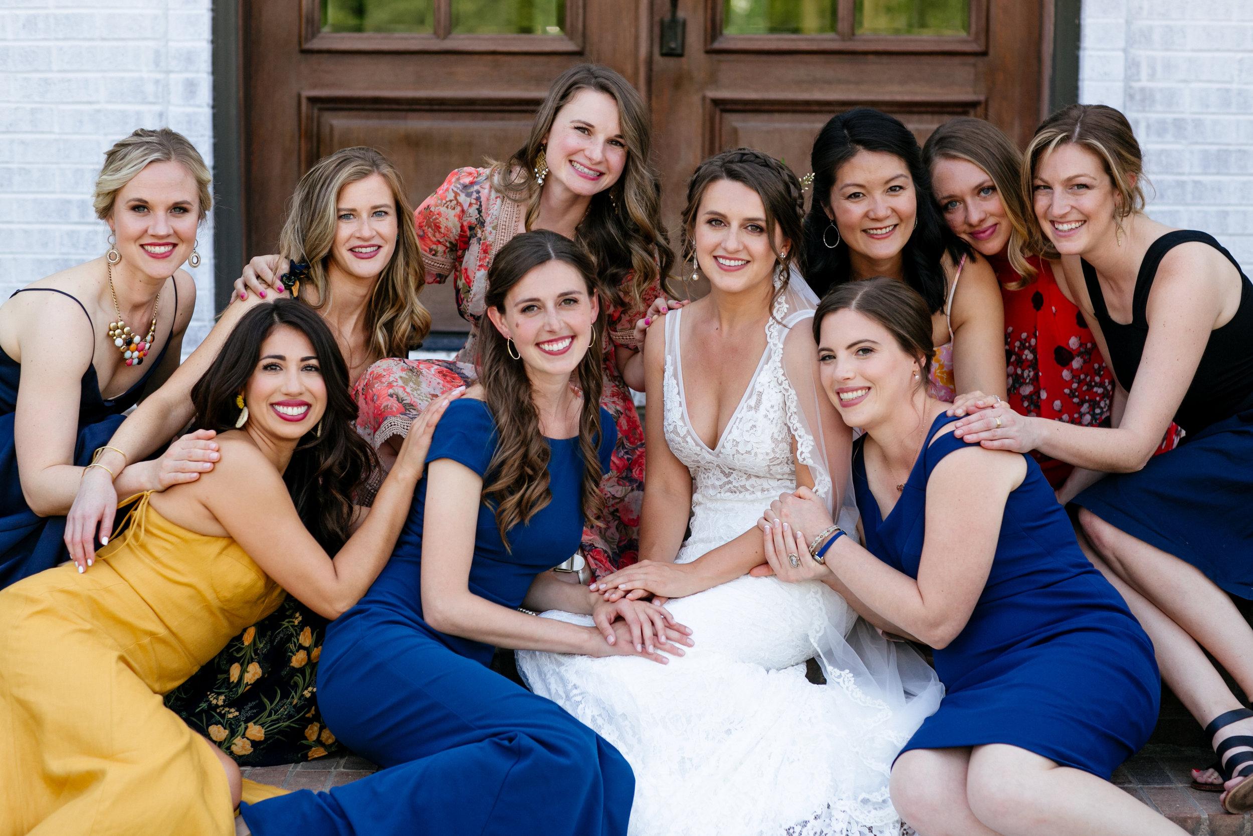 21-2019-Wedding-select-web.jpg