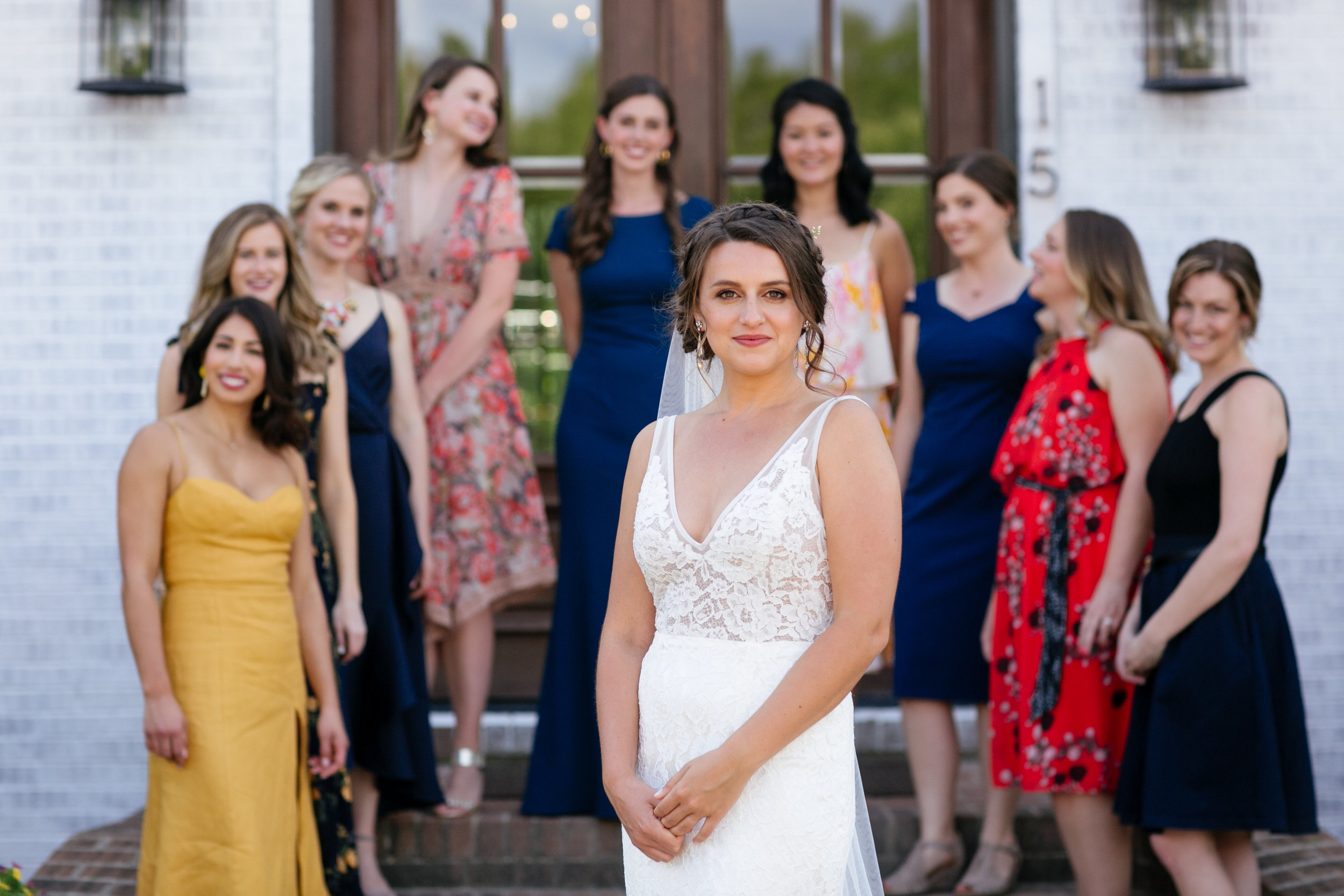 22-2019-Wedding-select-web.jpg