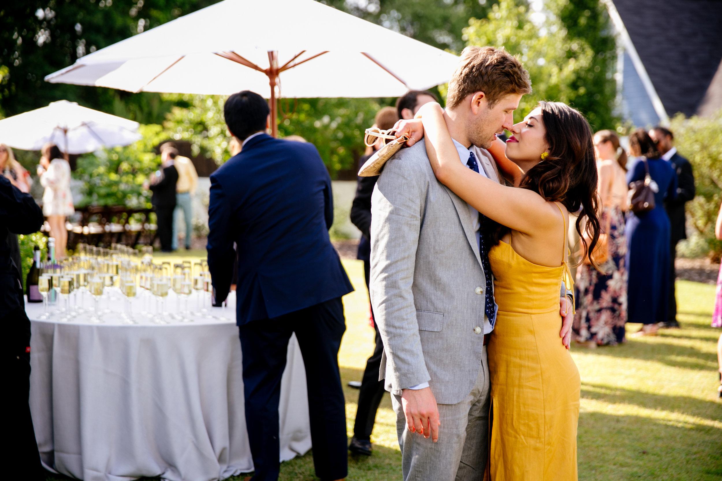 28-2019-Wedding-select-web.jpg