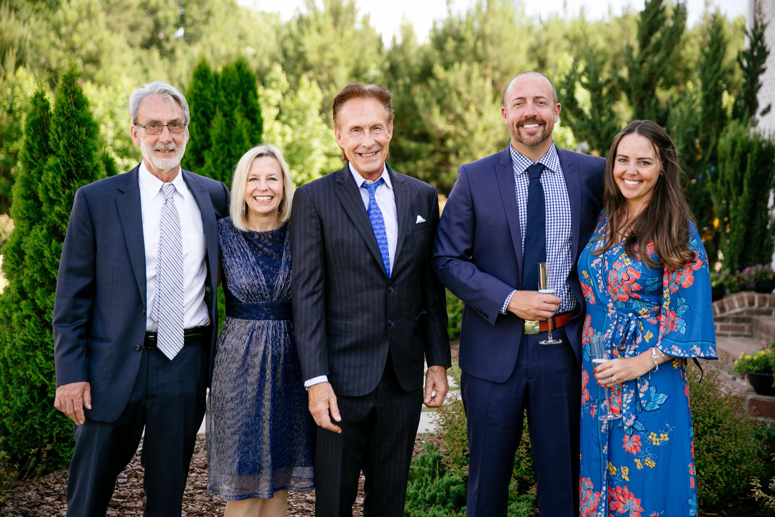 29-2019-Wedding-select-web.jpg