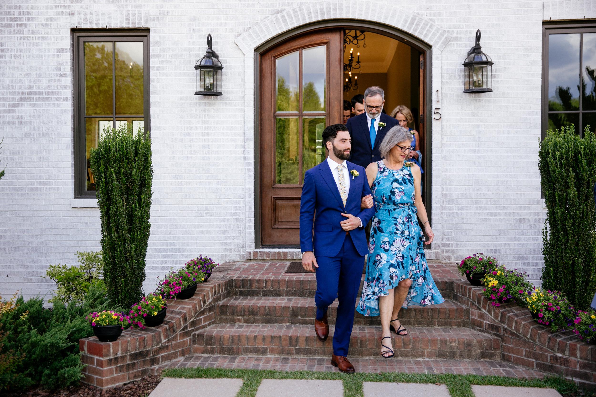 30-2019-Wedding-select-web.jpg