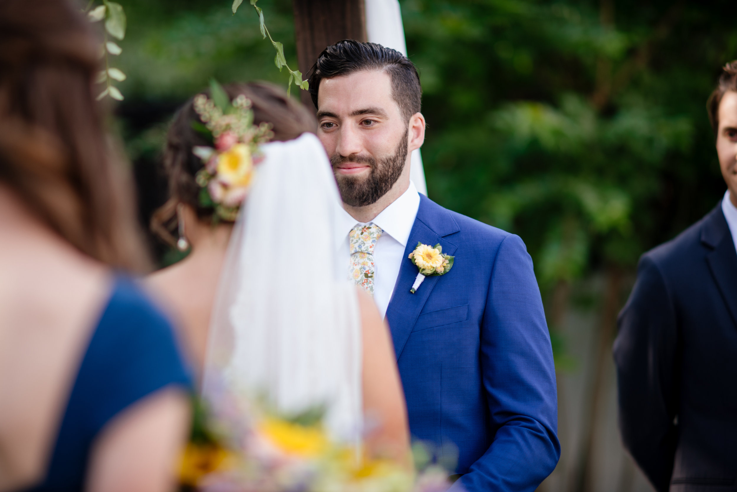 34-2019-Wedding-select-web.jpg