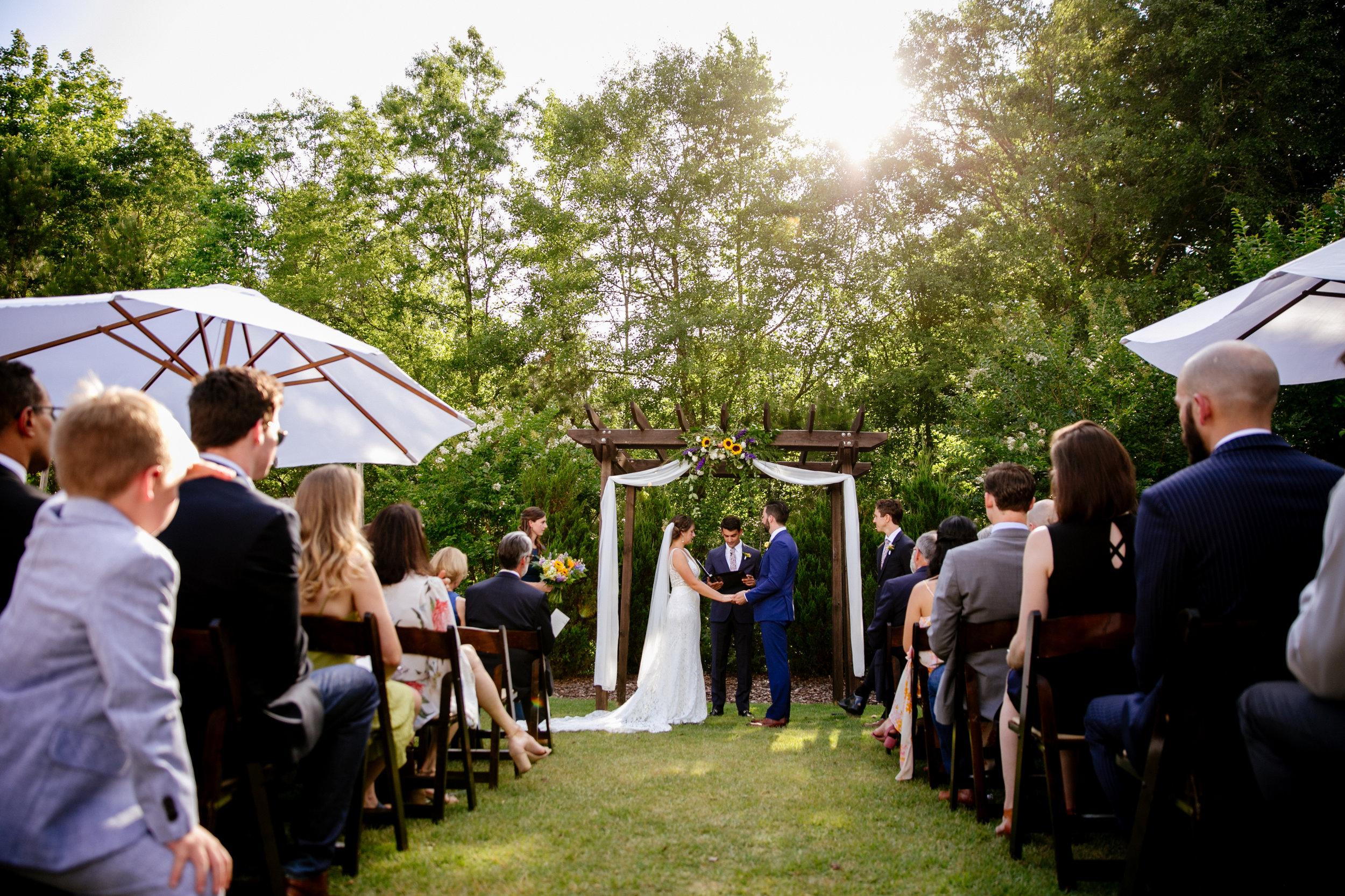 33-2019-Wedding-select-web.jpg
