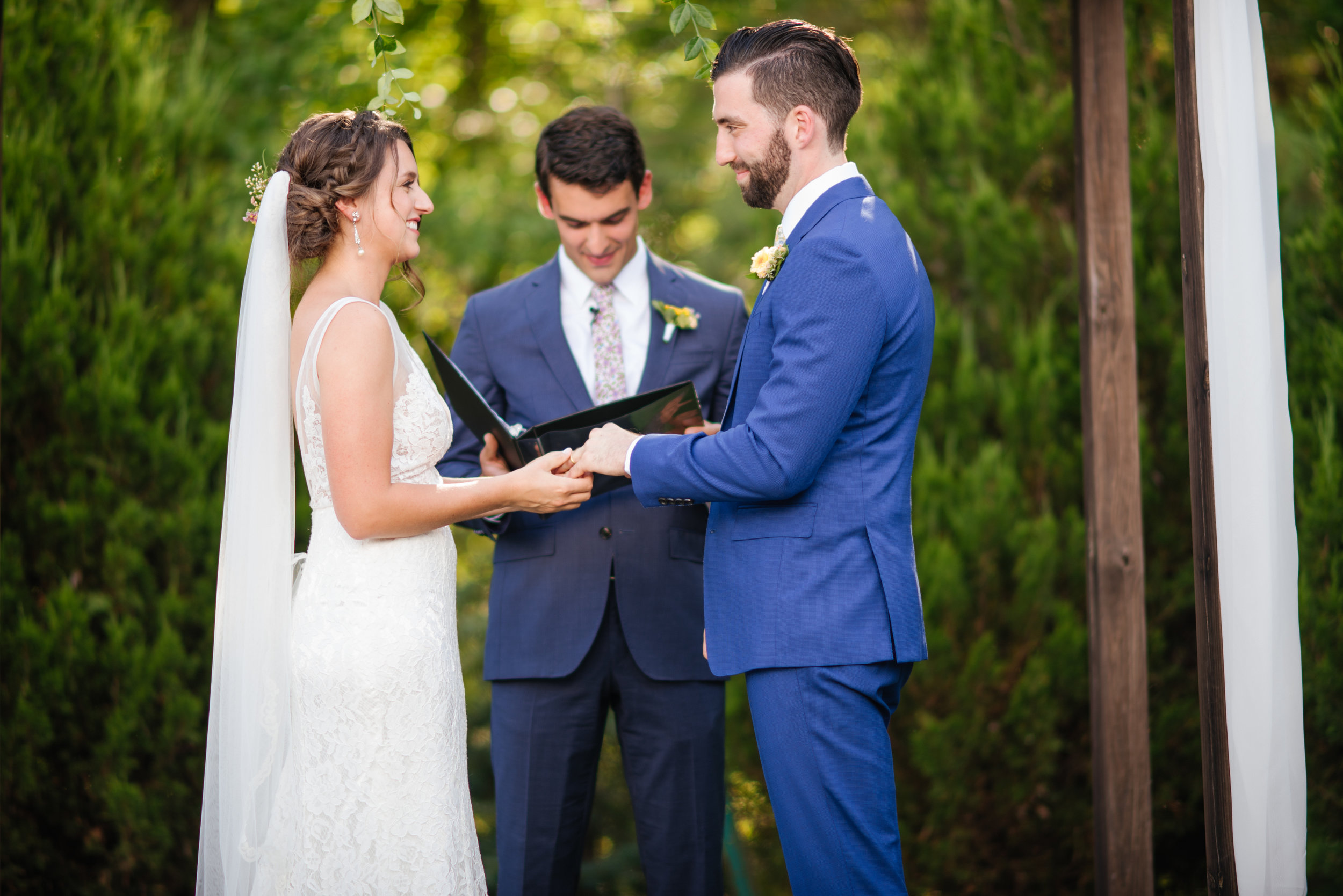 36-2019-Wedding-select-web.jpg