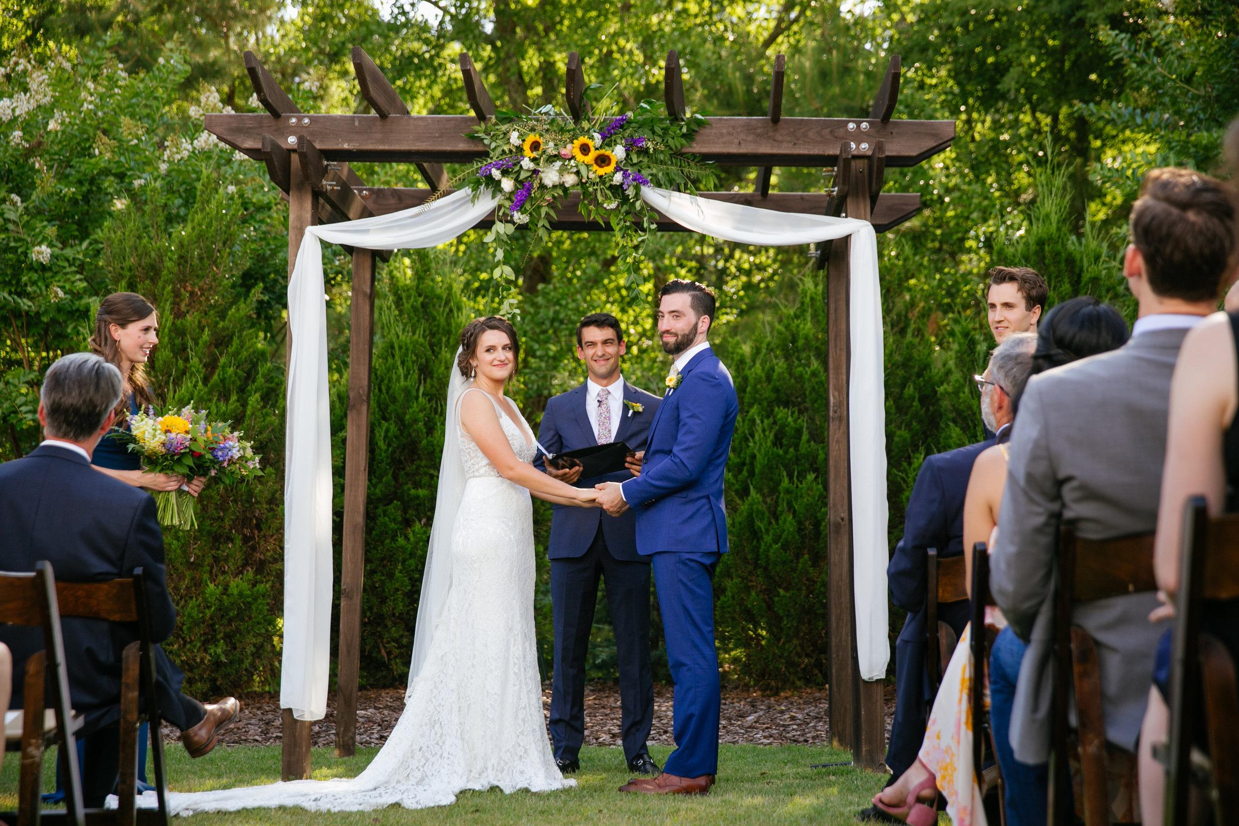 37-2019-Wedding-select-web.jpg