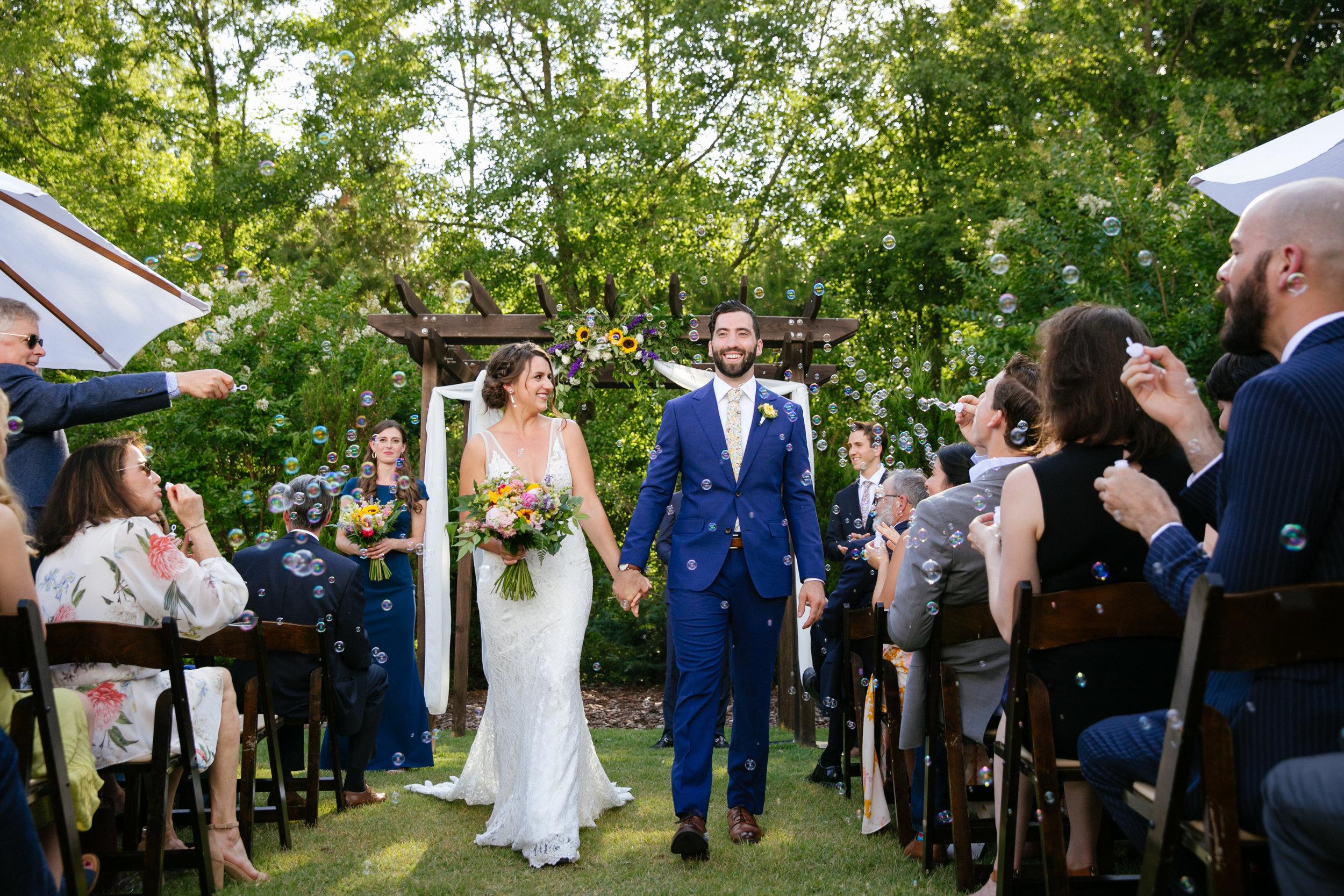 39-2019-Wedding-select-web.jpg