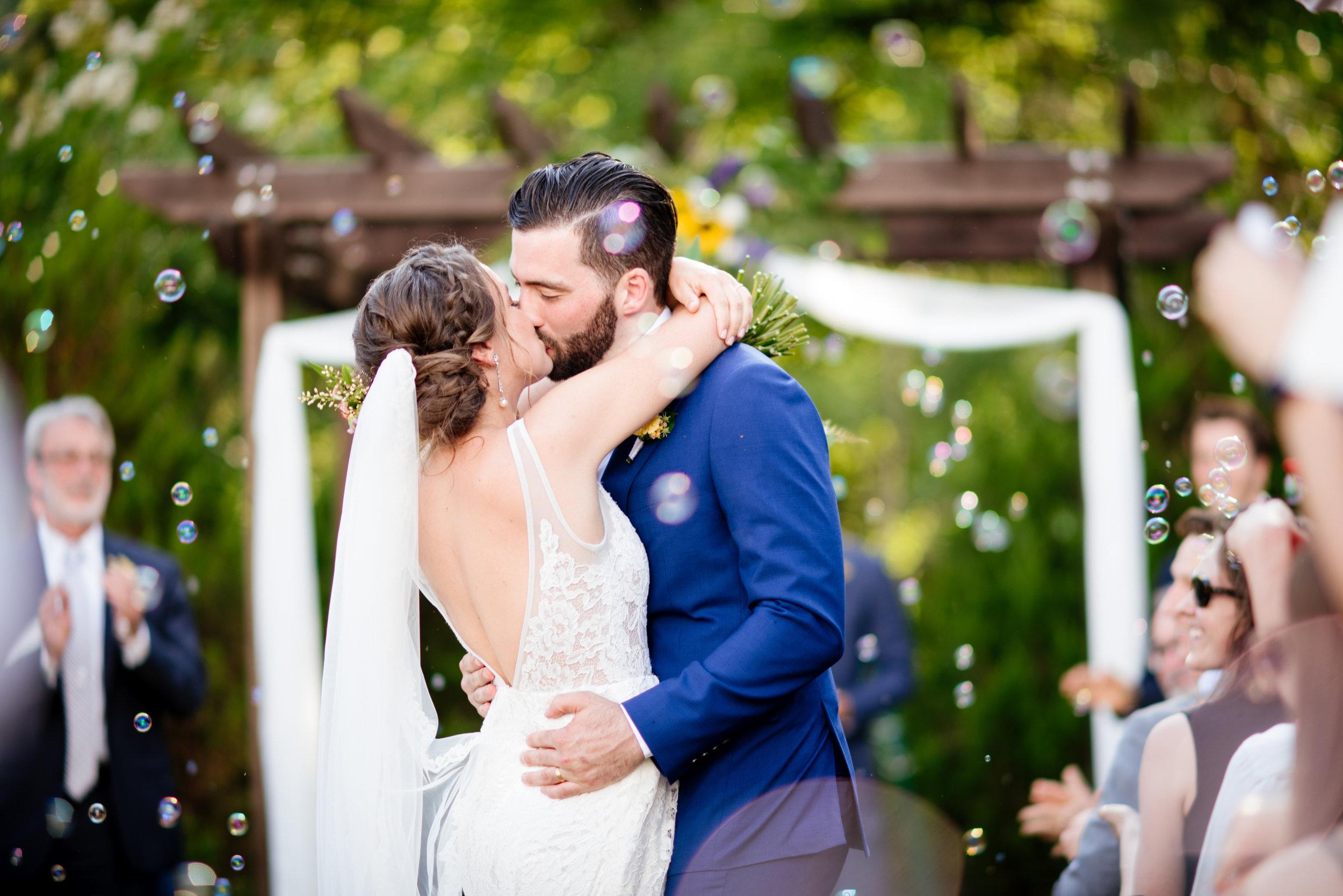 41-2019-Wedding-select-web.jpg