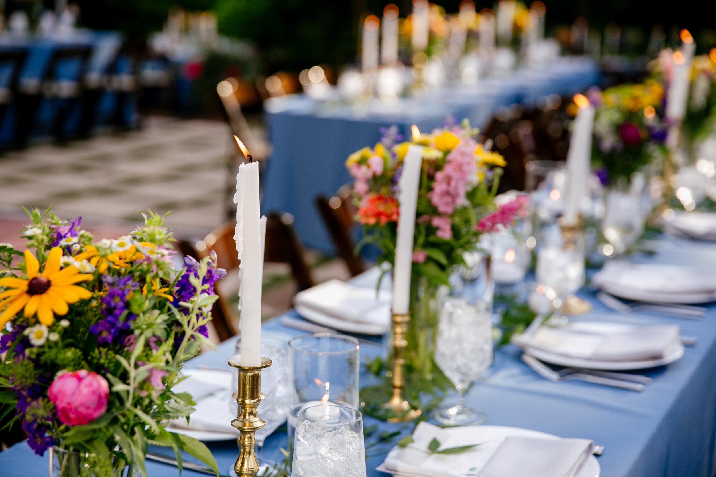 47-2019-Wedding-select-web.jpg