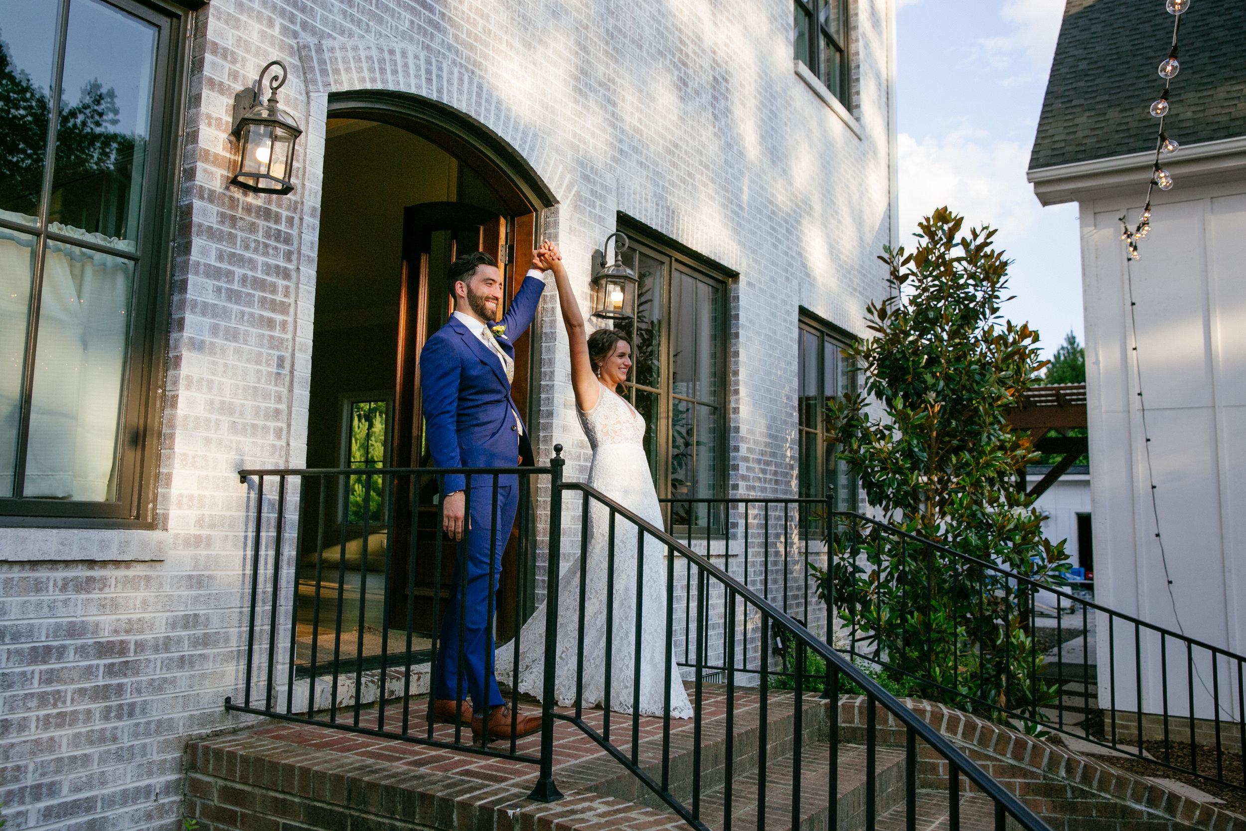 48-2019-Wedding-select-web.jpg