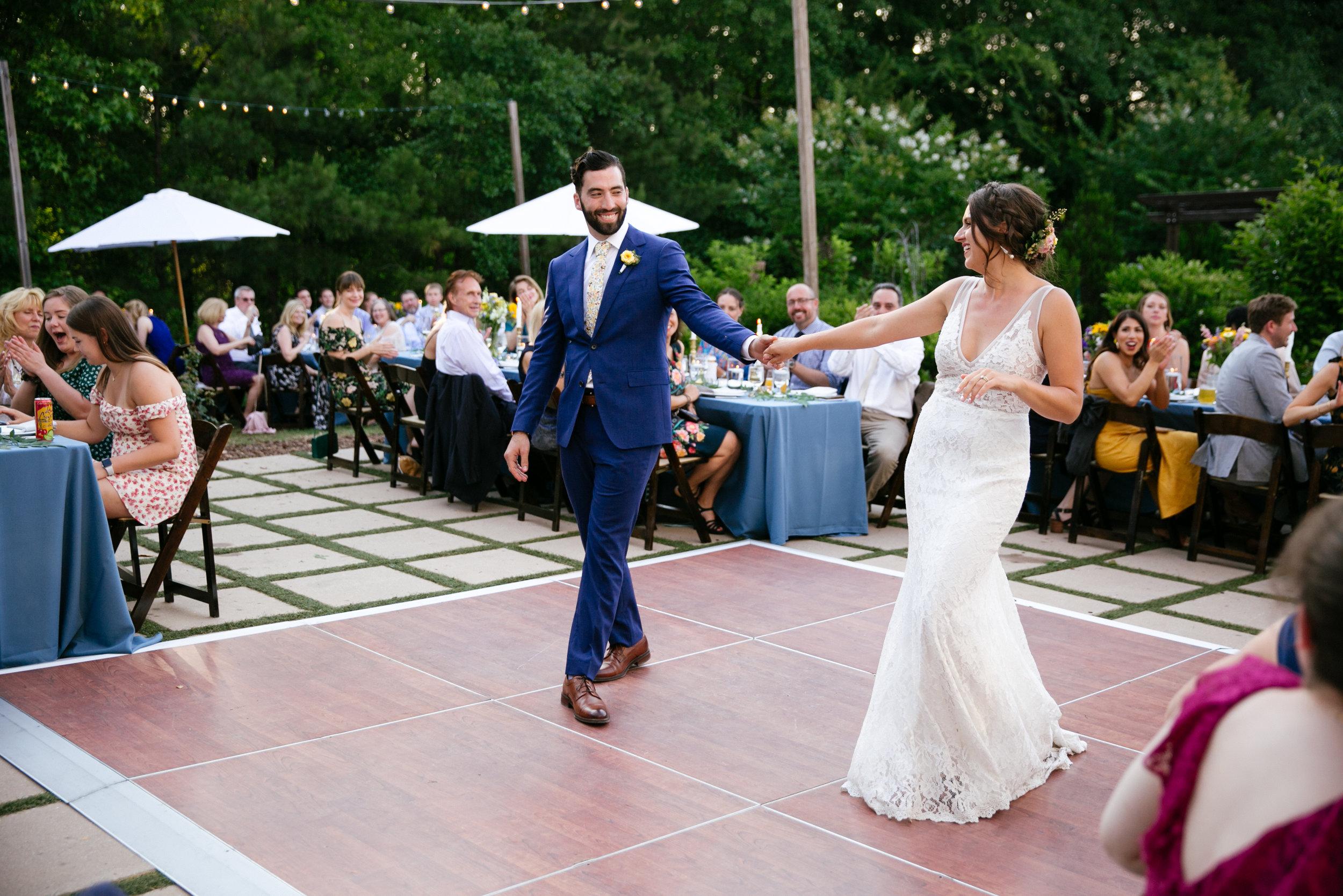 50-2019-Wedding-select-web.jpg