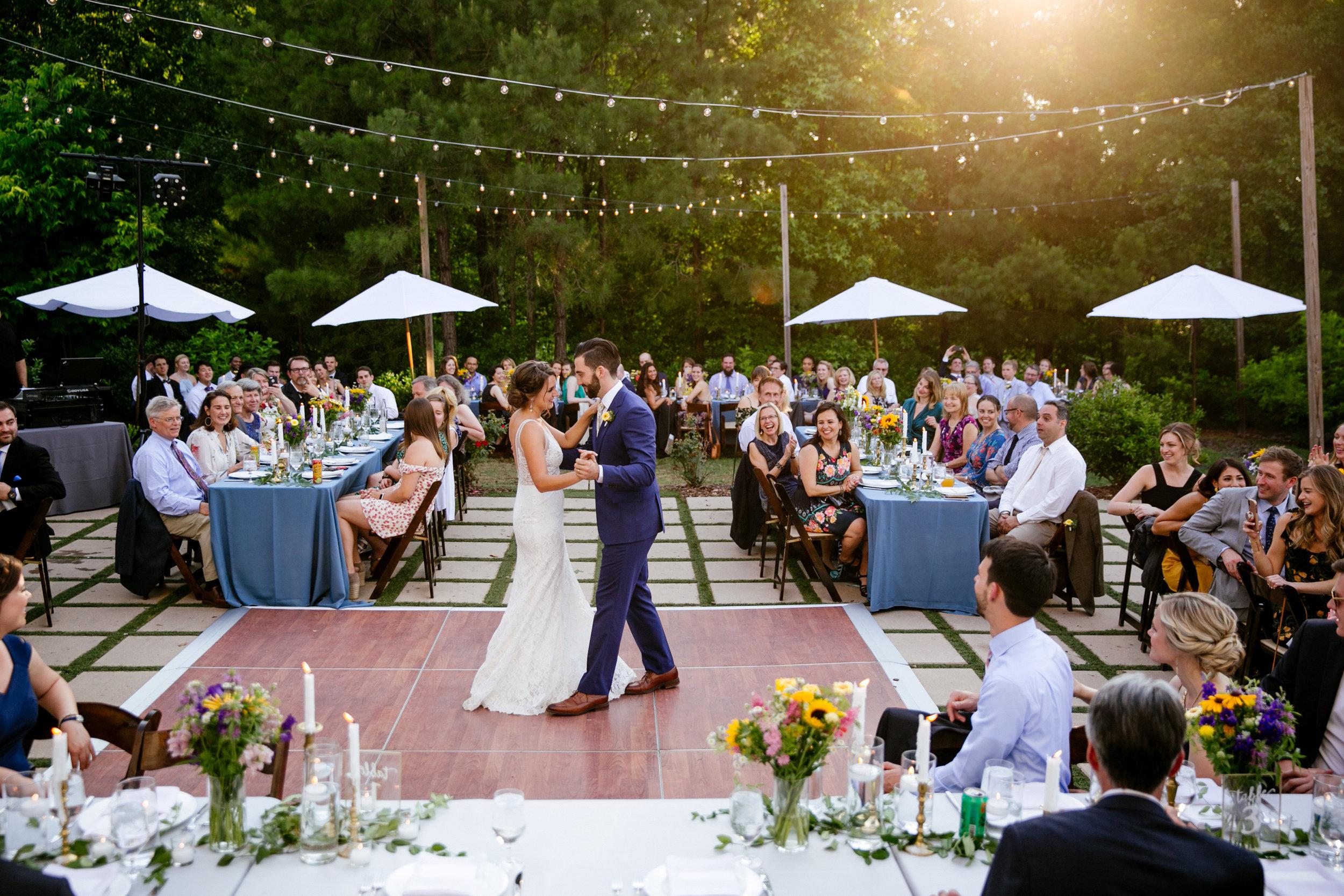 51-2019-Wedding-select-web.jpg