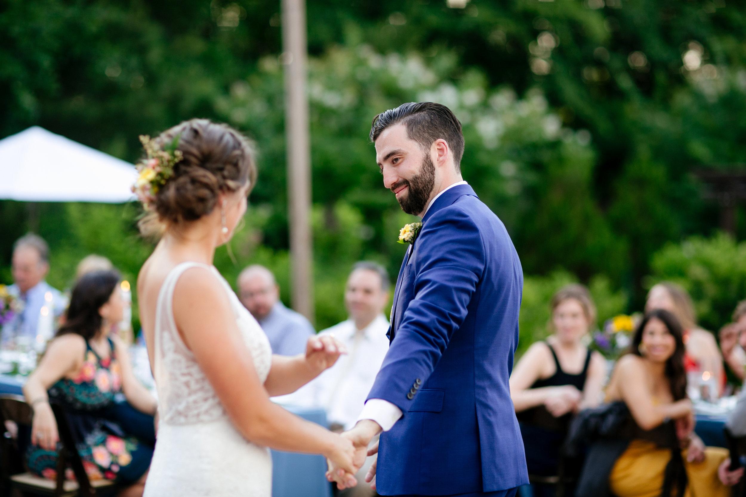 52-2019-Wedding-select-web.jpg