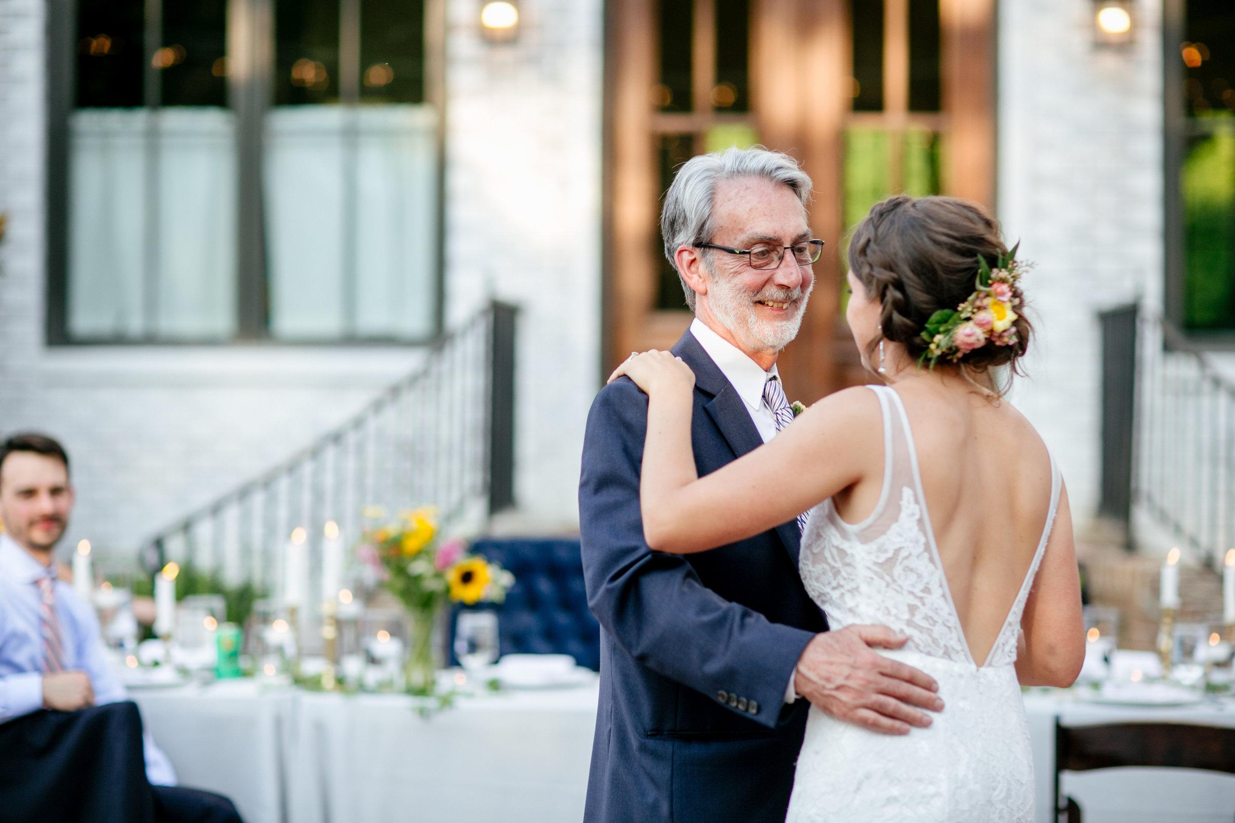 53-2019-Wedding-select-web.jpg