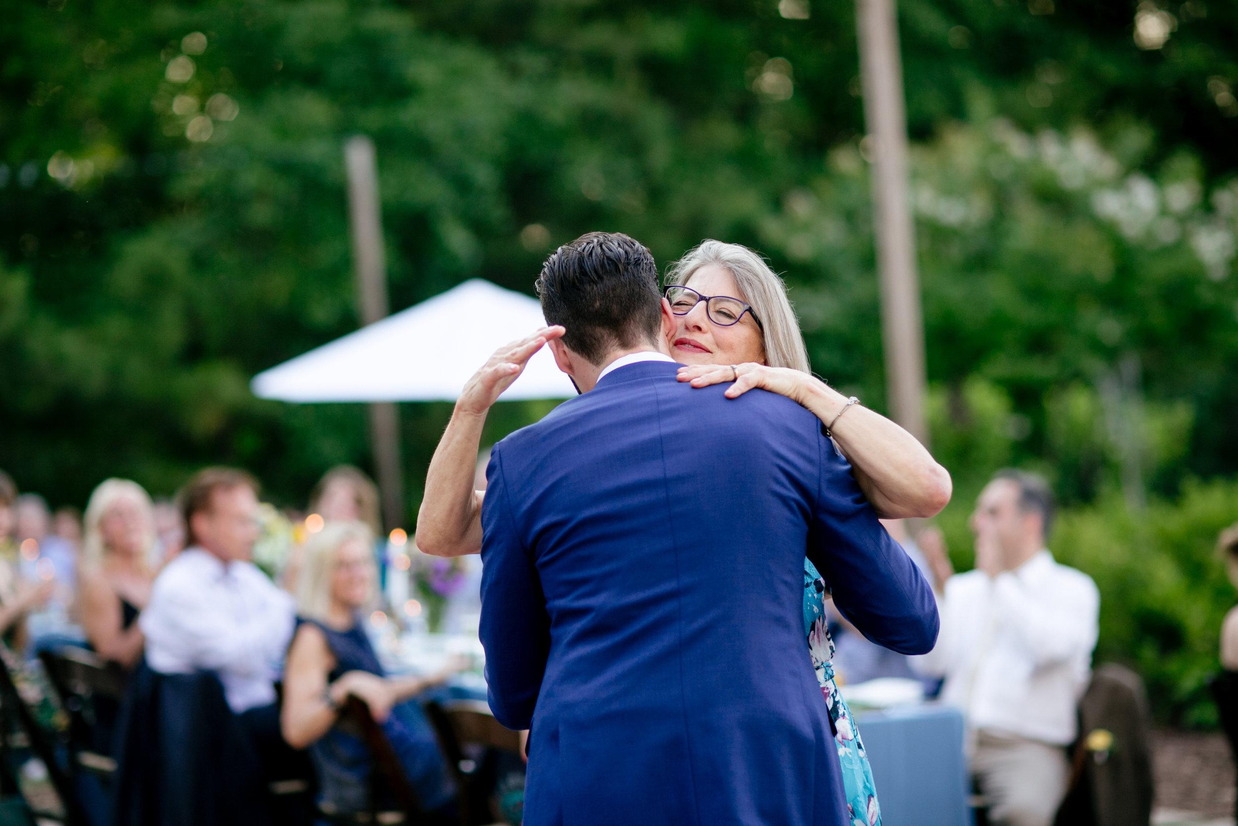 54-2019-Wedding-select-web.jpg