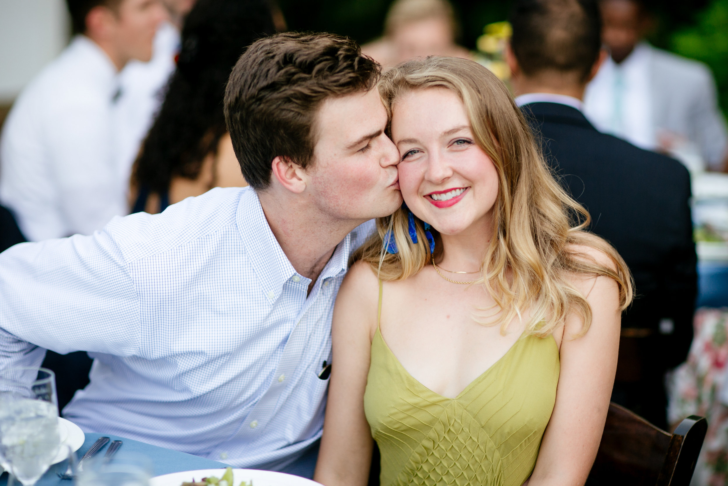 56-2019-Wedding-select-web.jpg