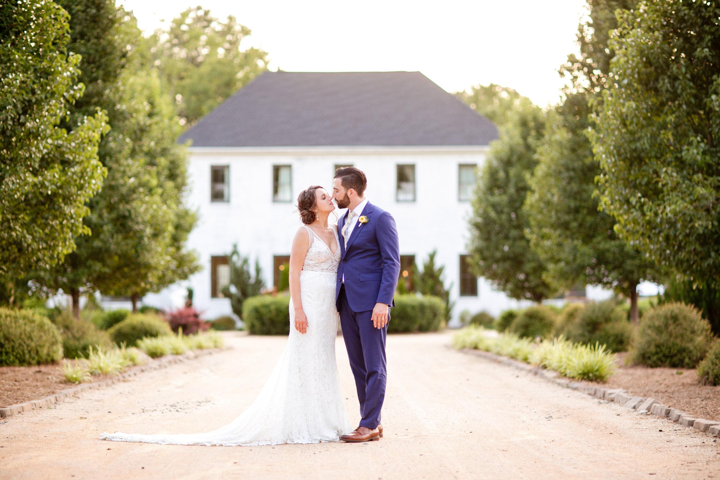 59-2019-Wedding-select-web.jpg