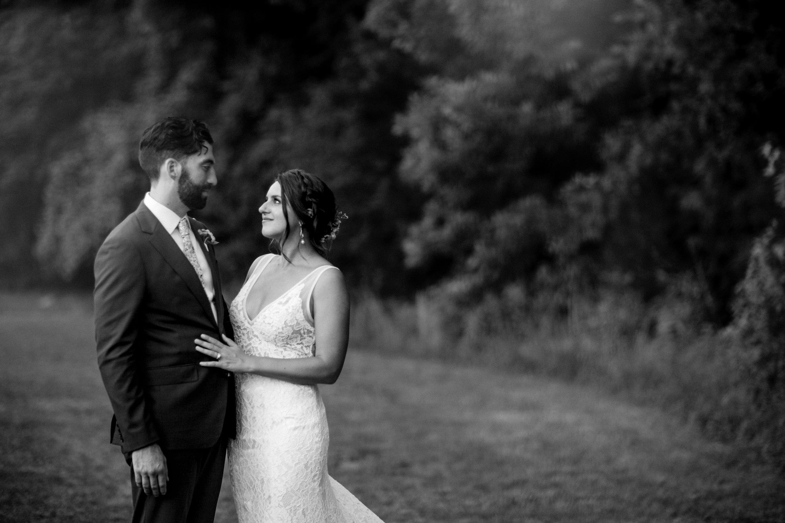 61-2019-Wedding-select-web.jpg