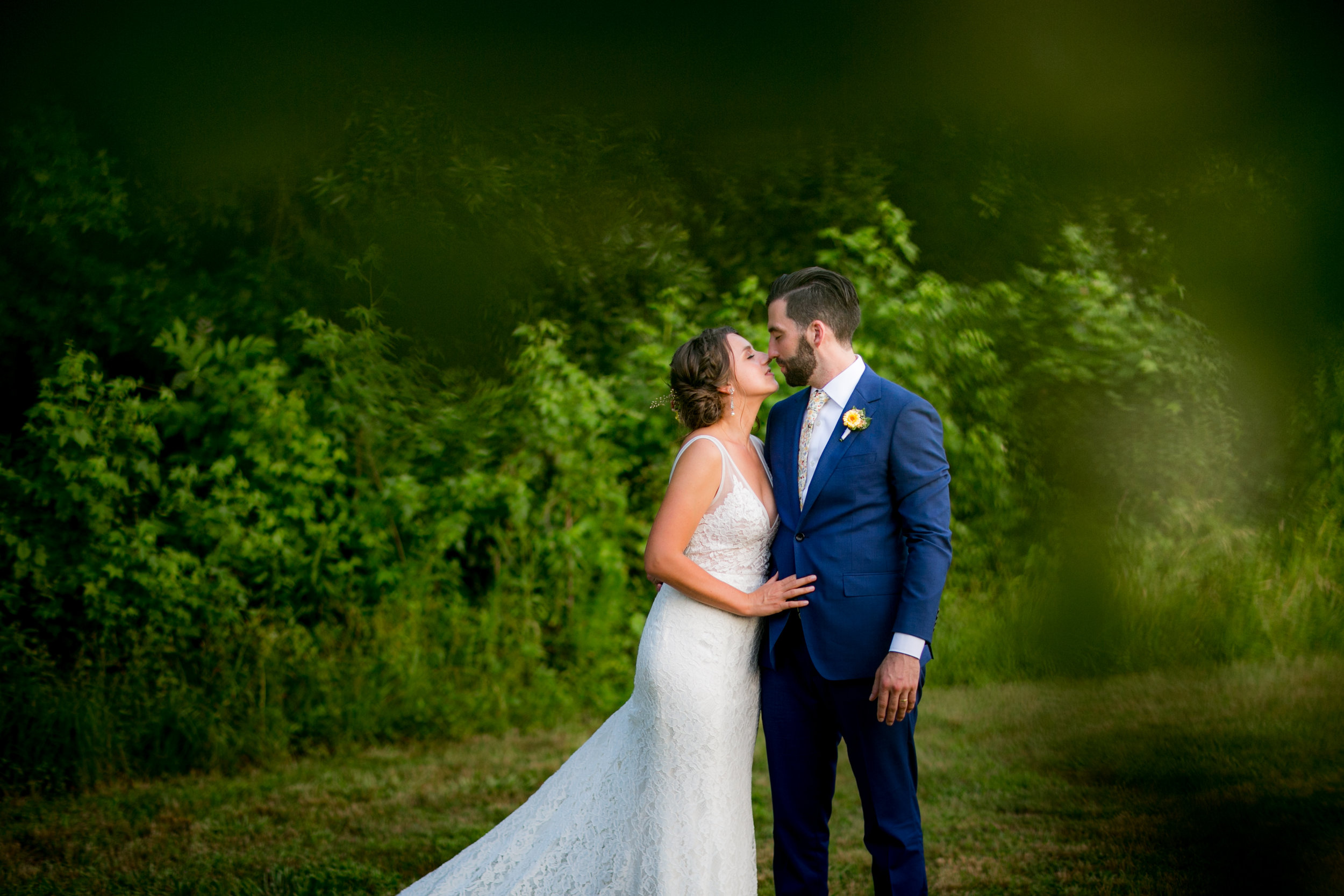 62-2019-Wedding-select-web.jpg