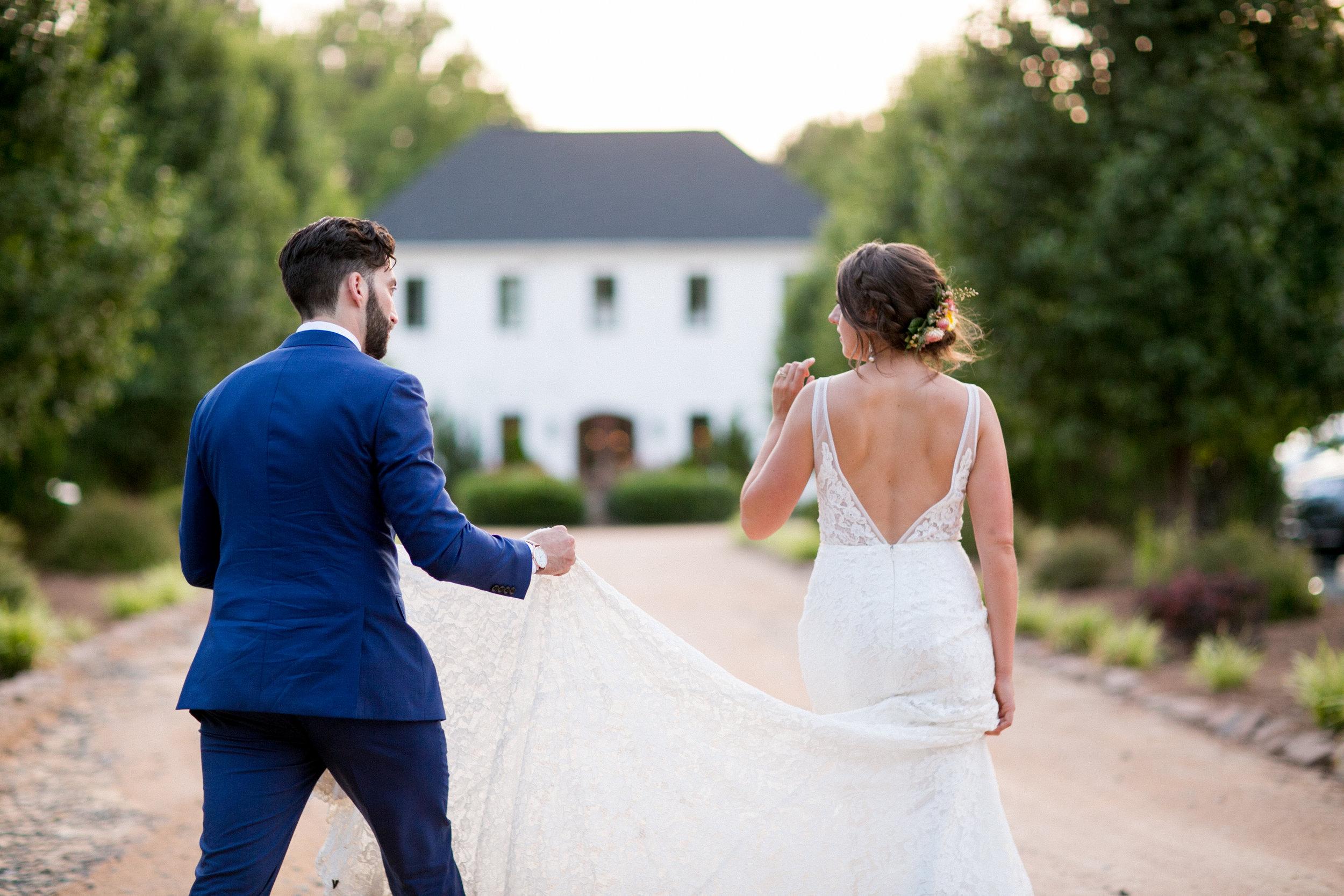 64-2019-Wedding-select-web.jpg