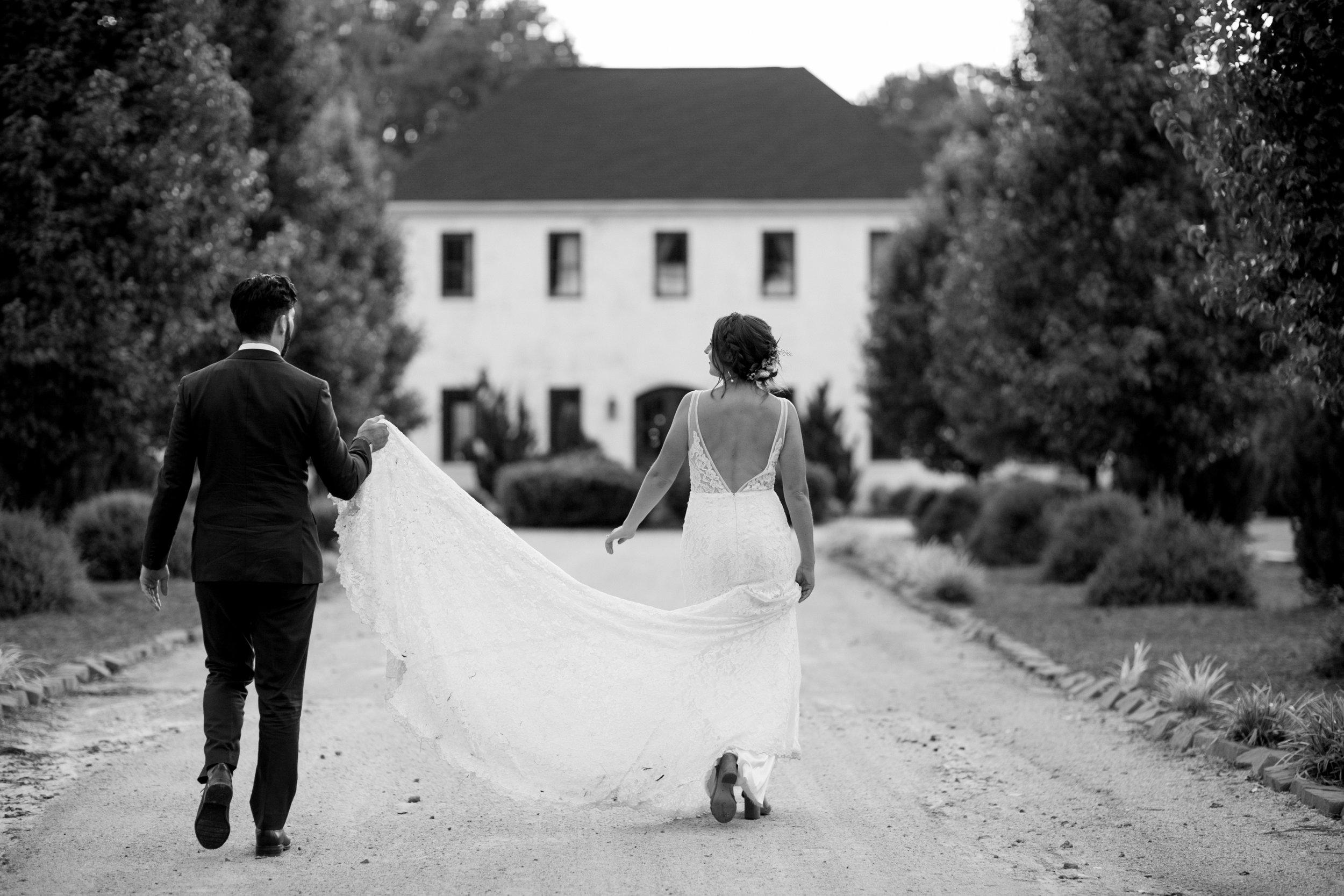 65-2019-Wedding-select-web.jpg