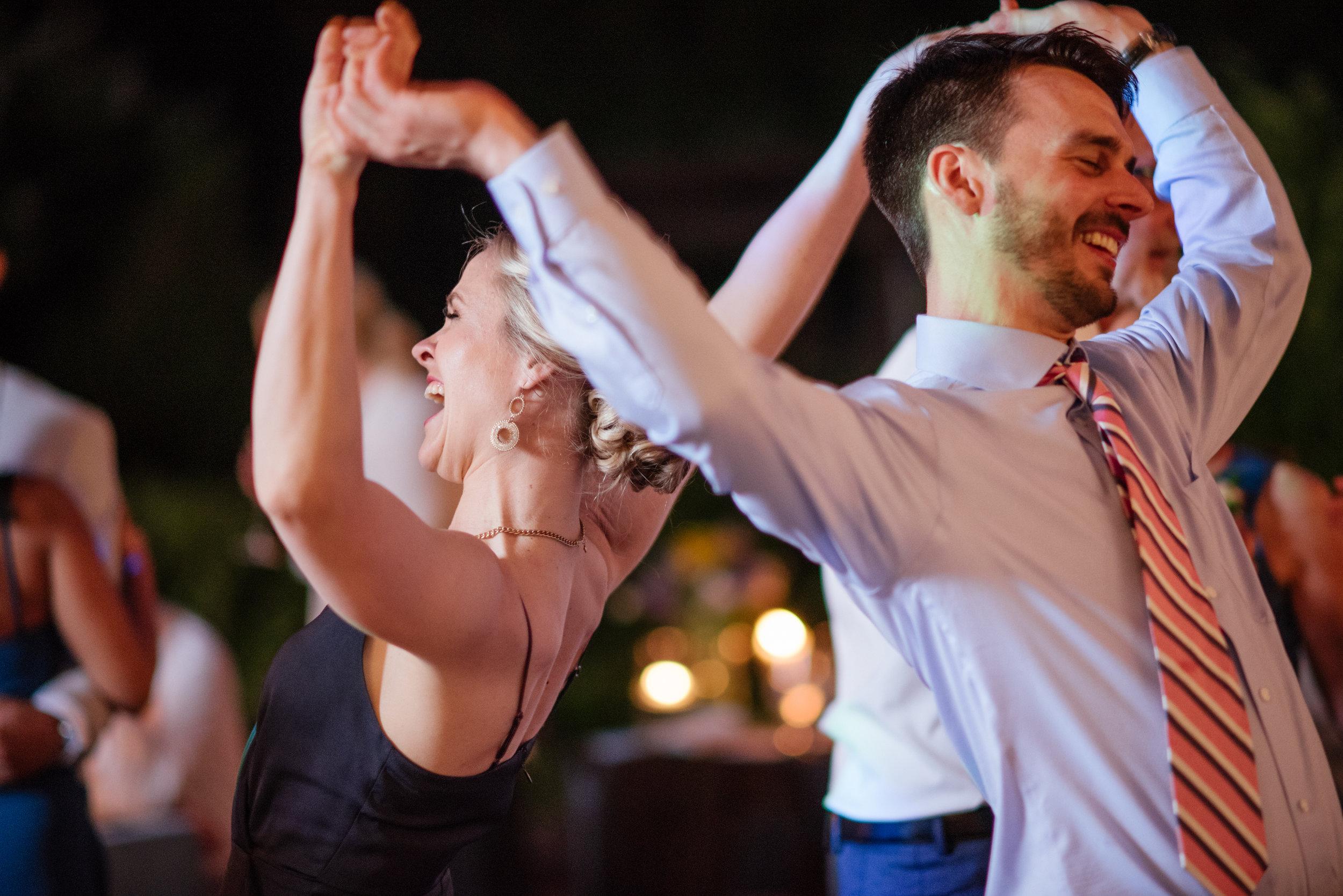 71-2019-Wedding-select-web.jpg