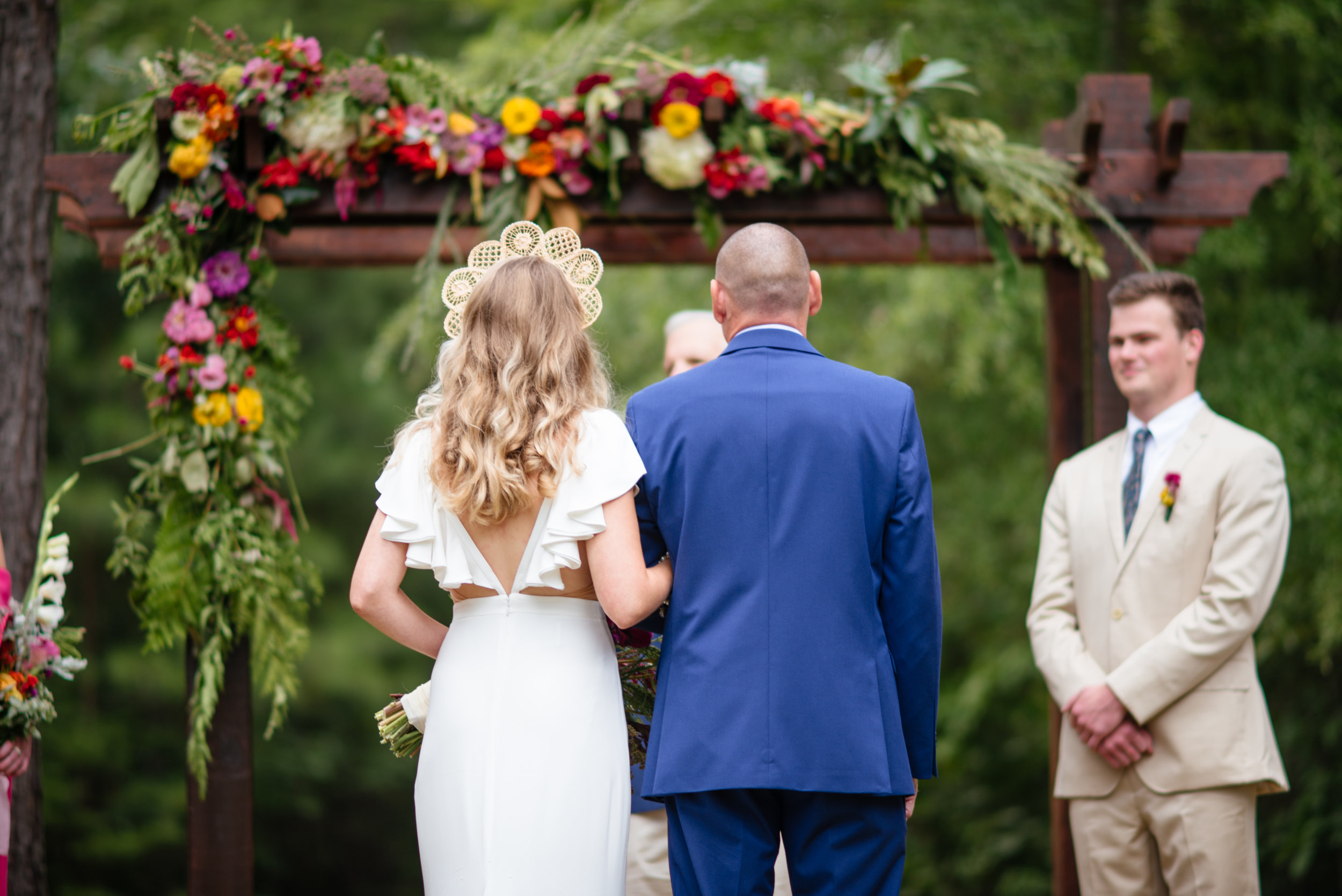 5-2019-TC-Wedding-web.jpg