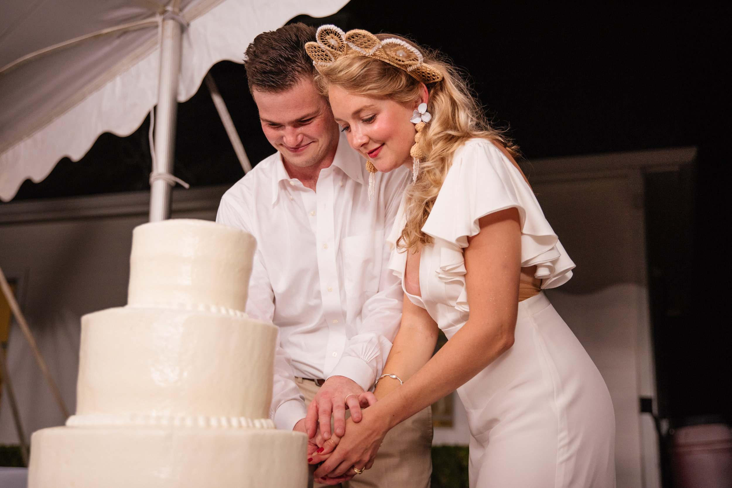 17-2019-TC-Wedding-web.jpg