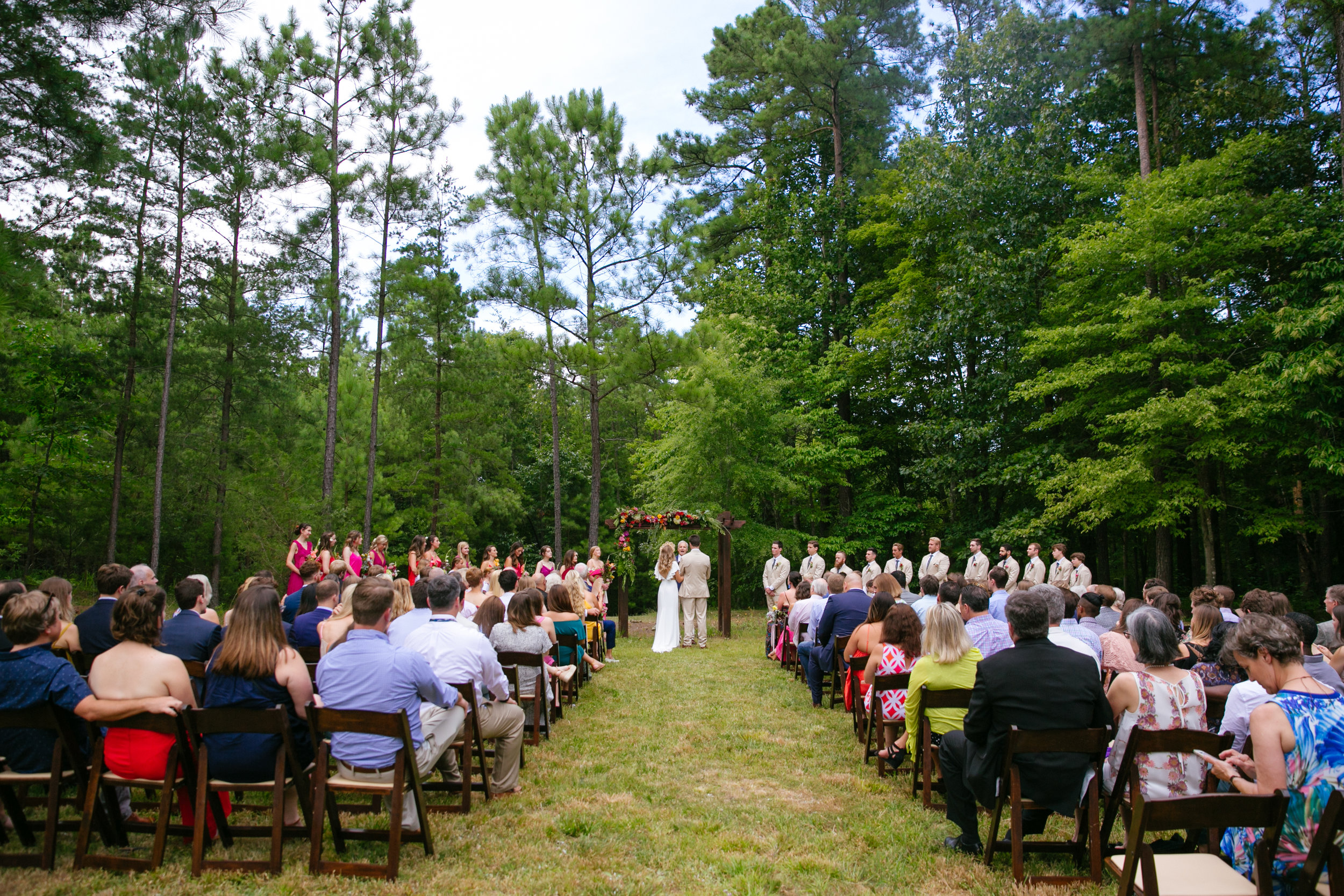 43-2019-TC-Wedding-web.jpg