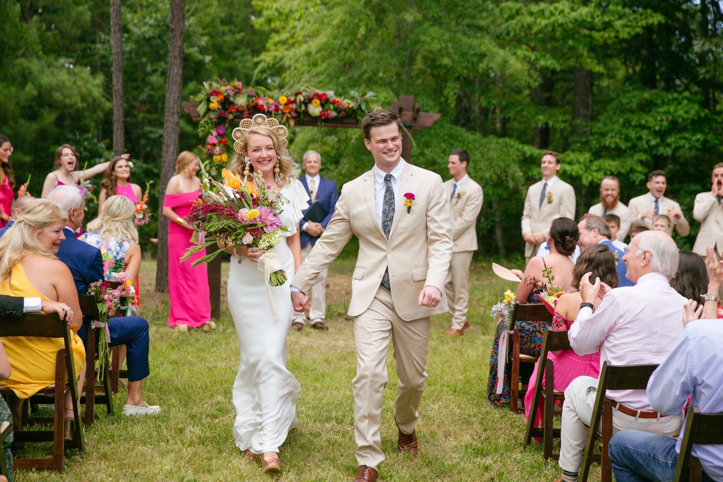 47-2019-TC-Wedding-web.jpg