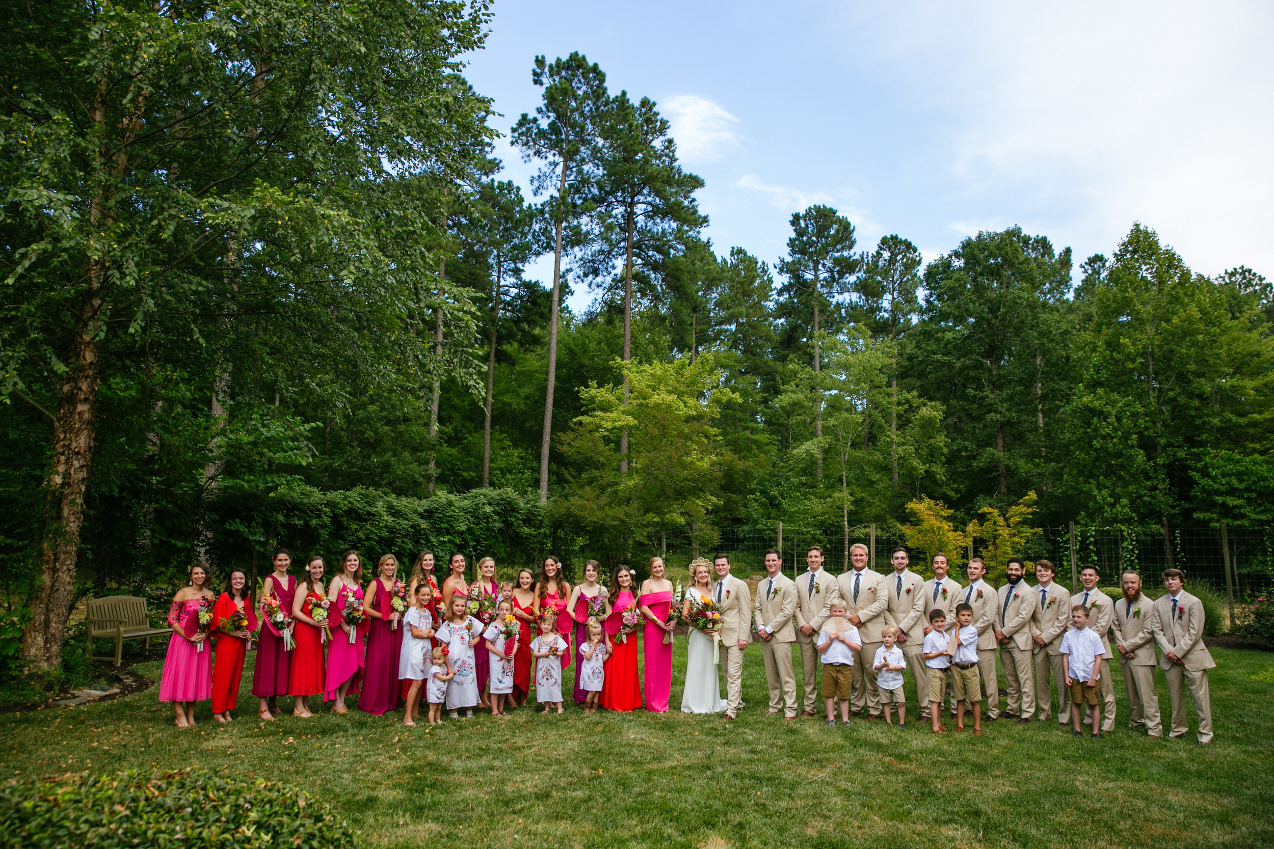 49-2019-TC-Wedding-web.jpg