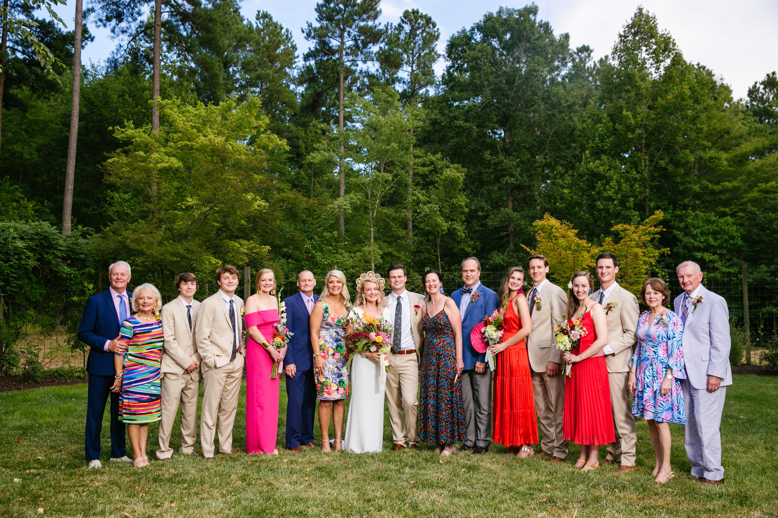50-2019-TC-Wedding-web.jpg