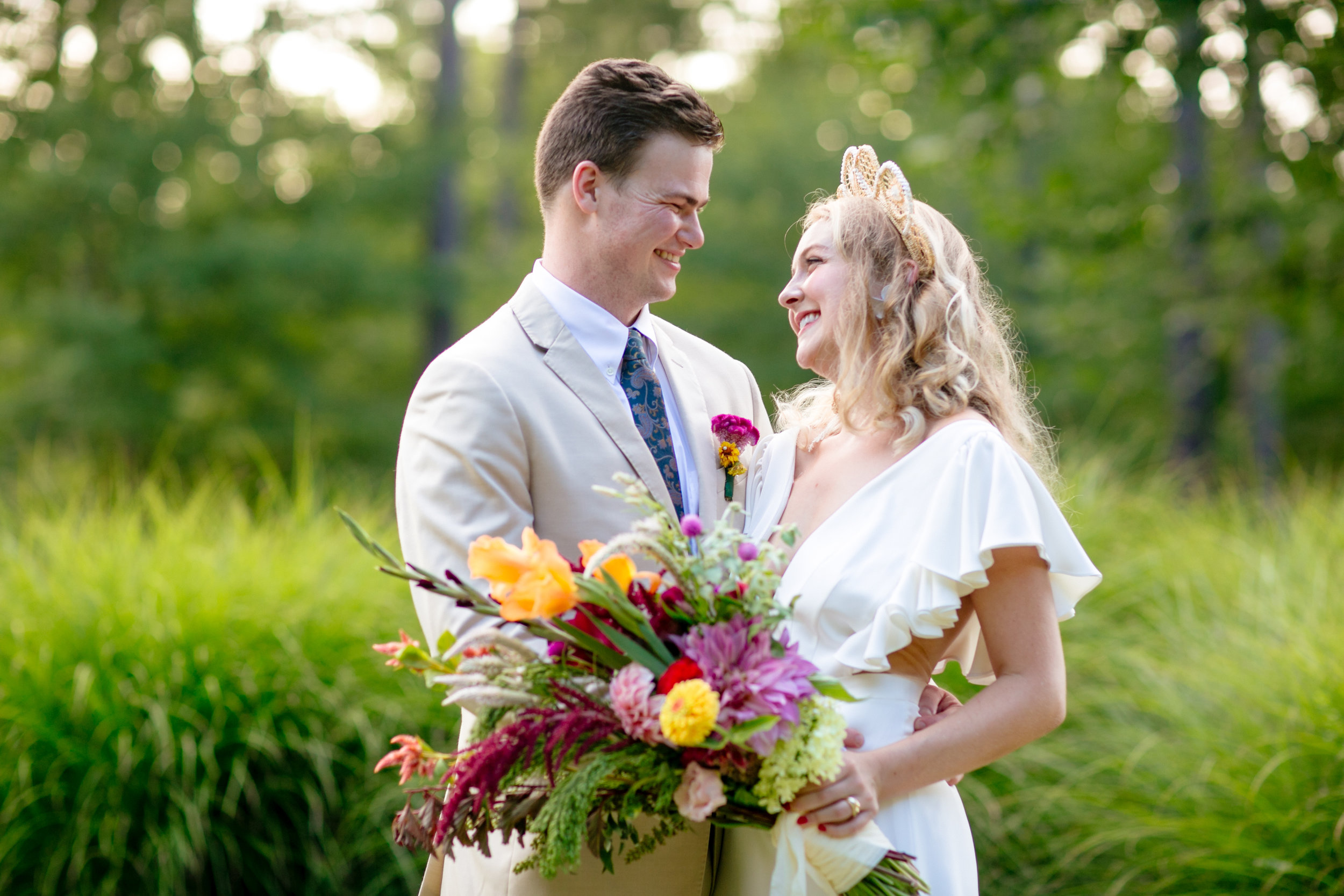 52-2019-TC-Wedding-web.jpg