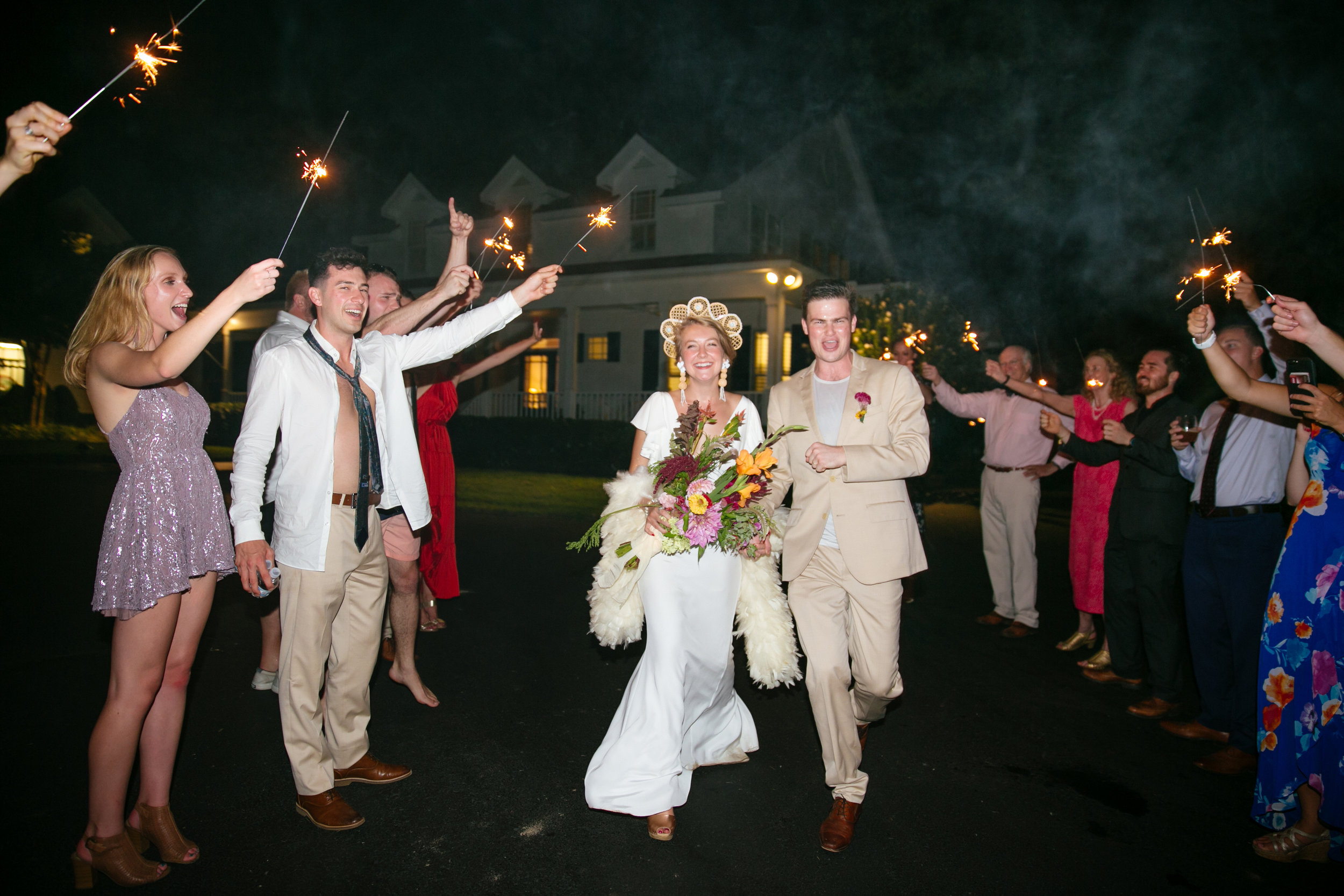 68-2019-TC-Wedding-web.jpg
