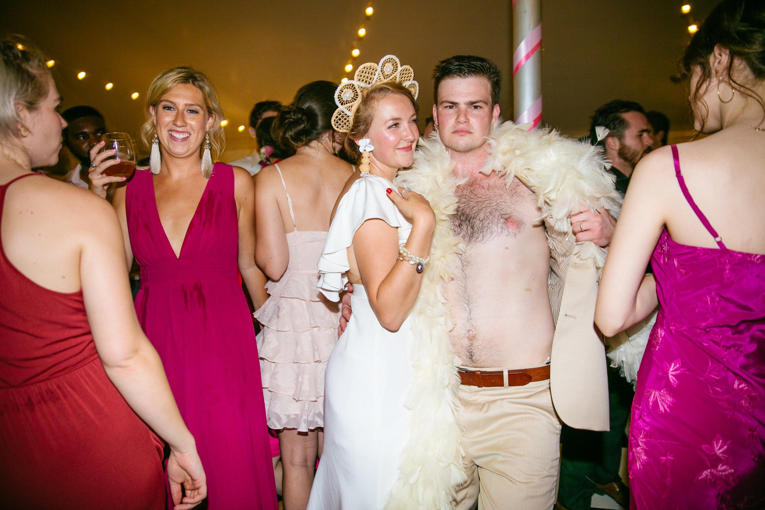 936-2019-Wedding.jpg