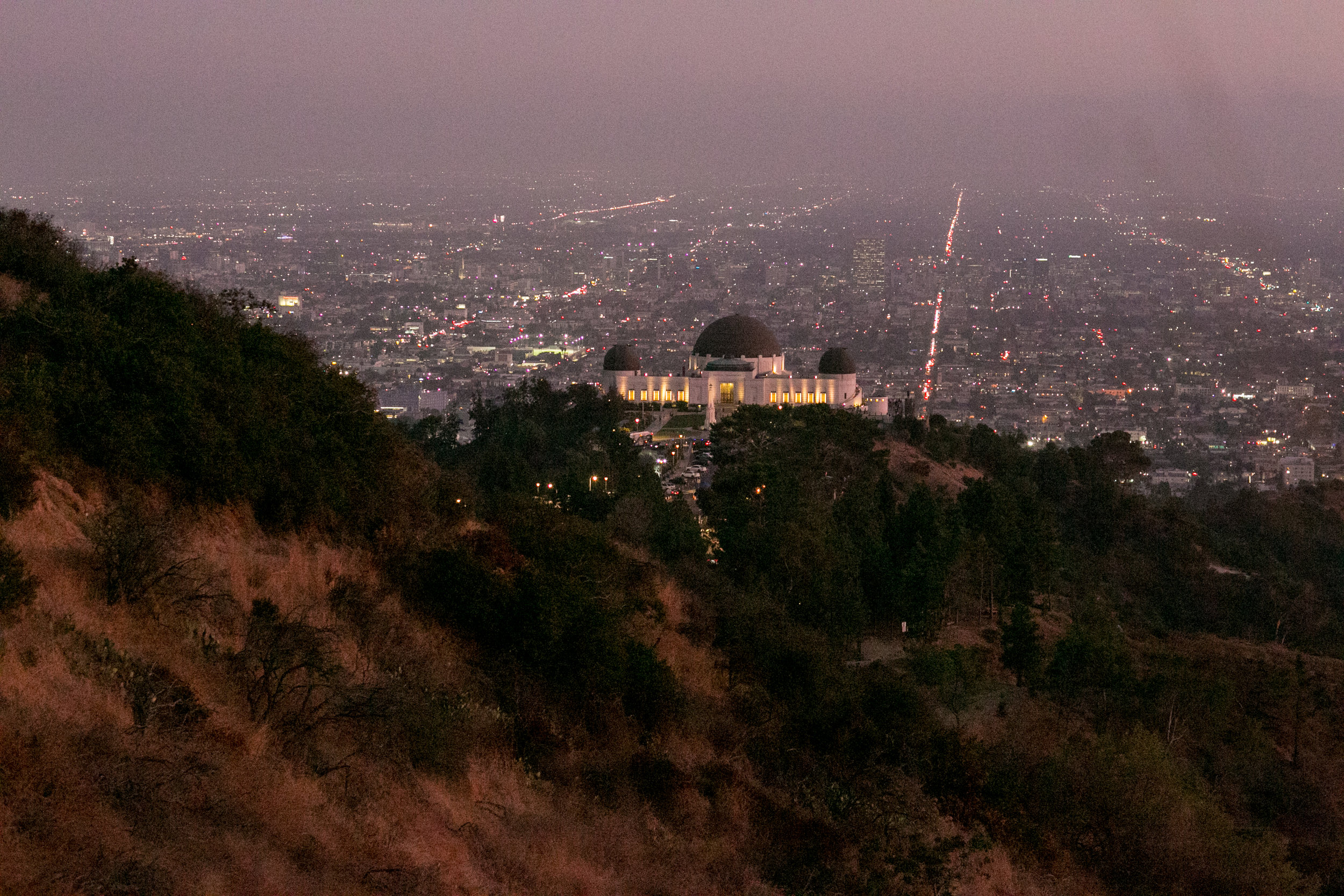 24-2019-proposal-griffith-park-observatory.jpg