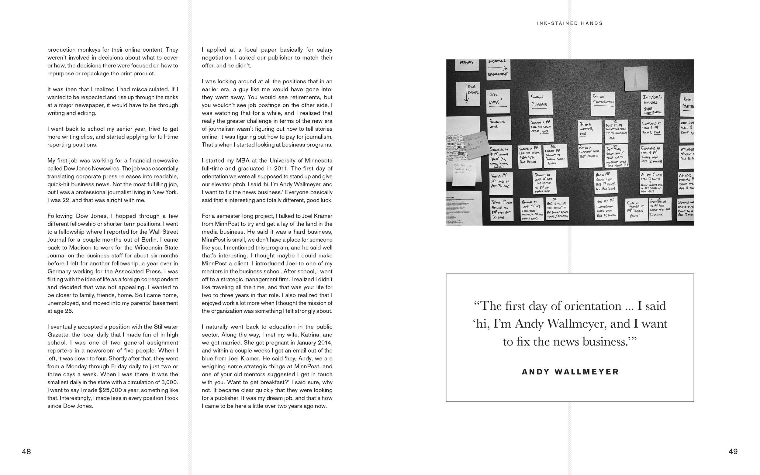 waldmeyer 48-49.jpg