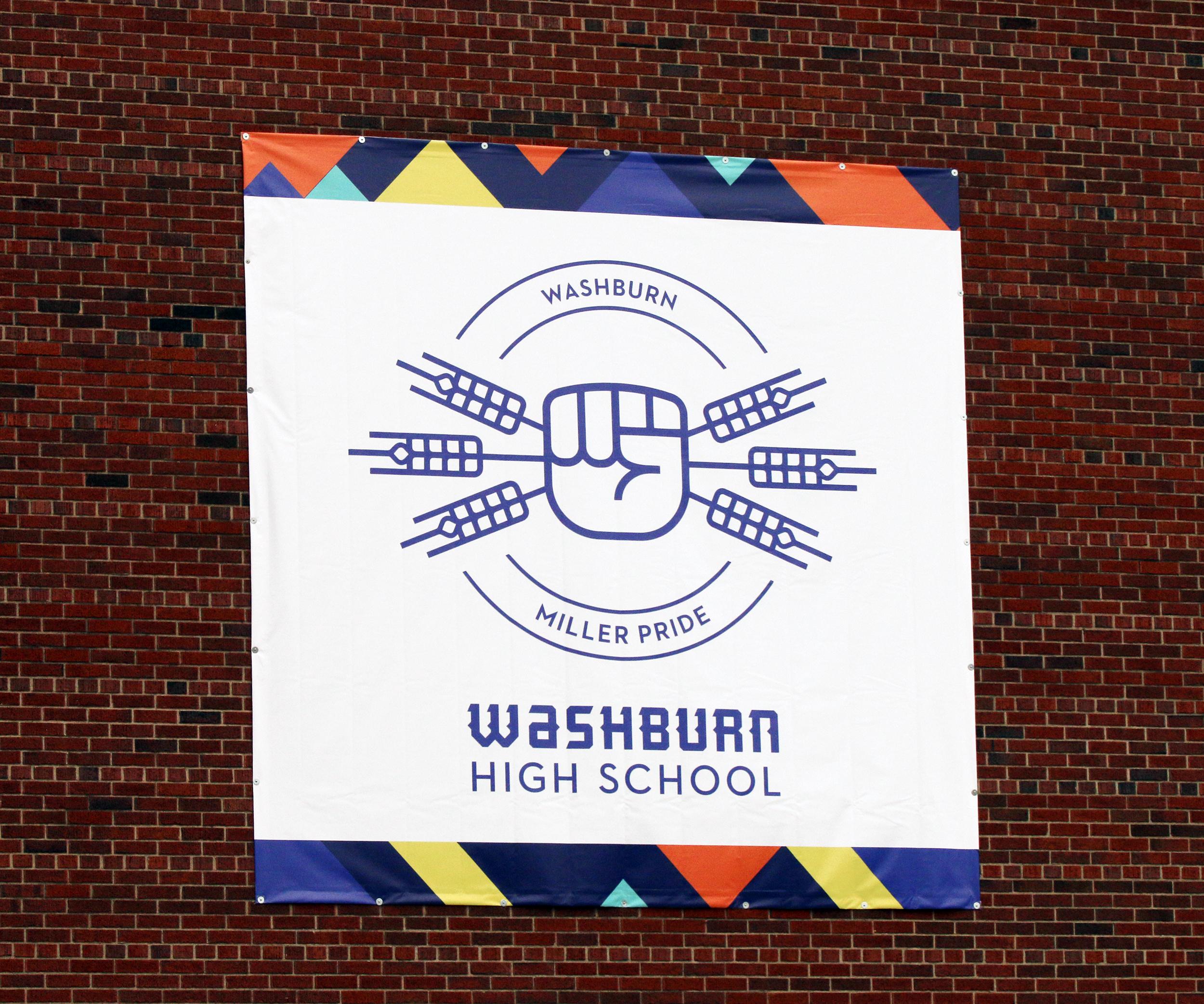 washburn back.jpg