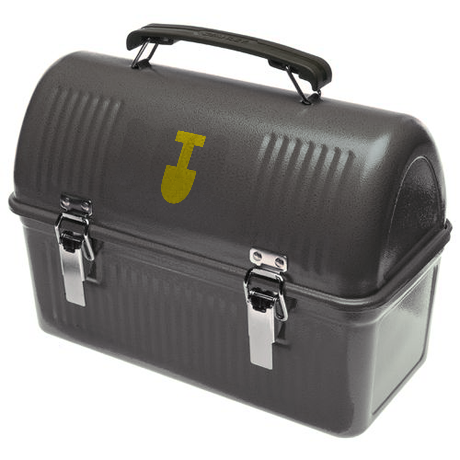 lunchpail.png