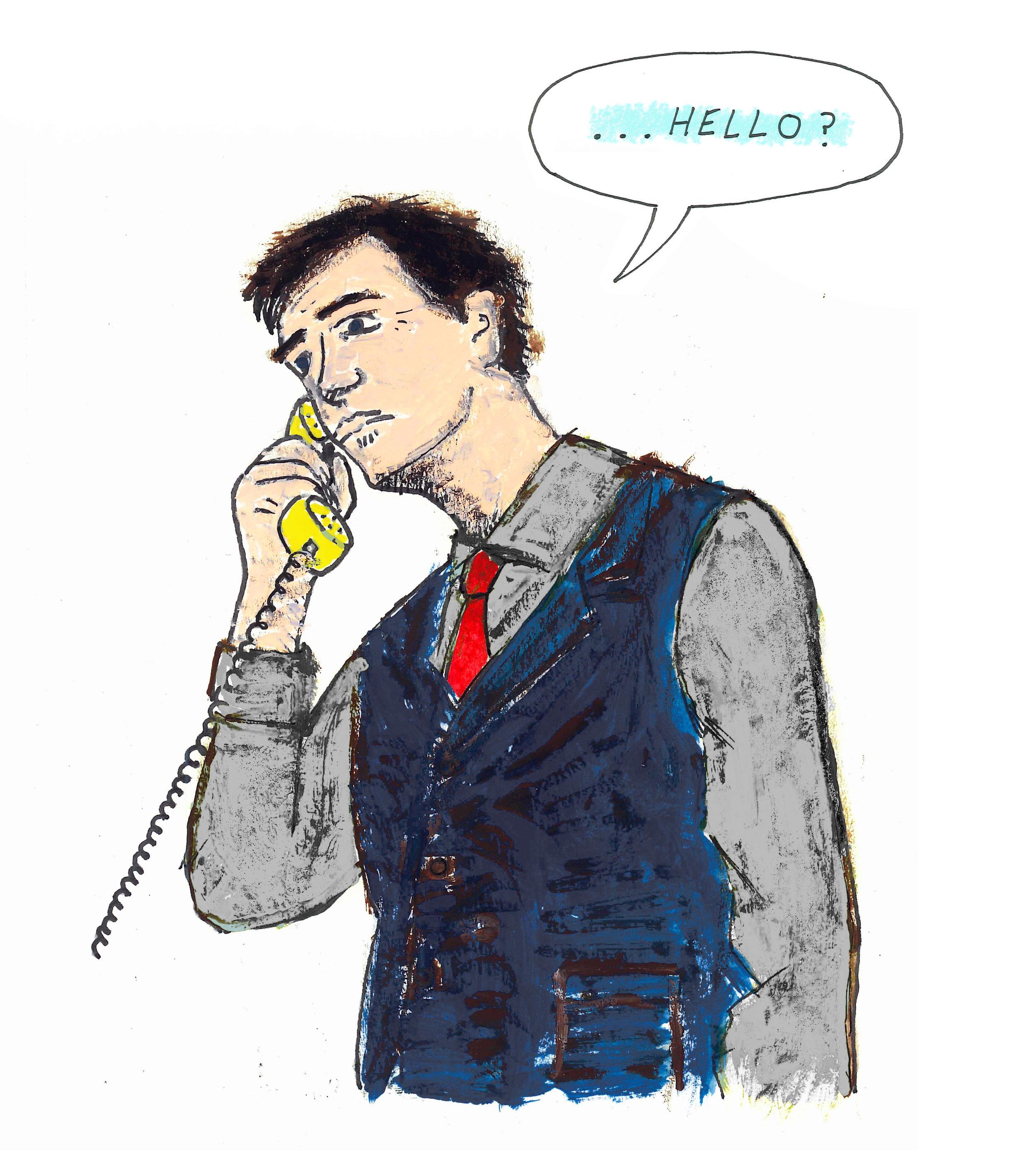 phone man.jpg
