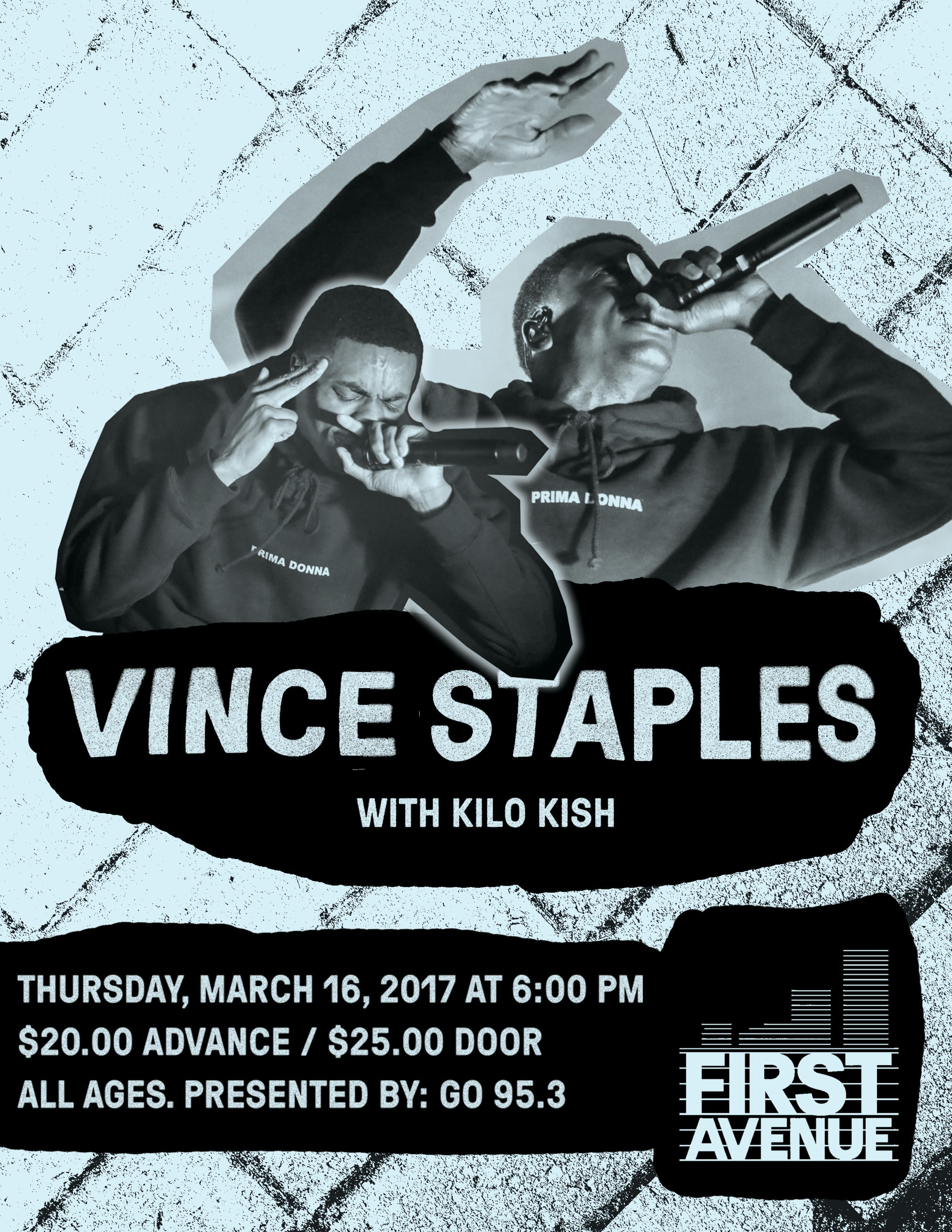 vince staples.png