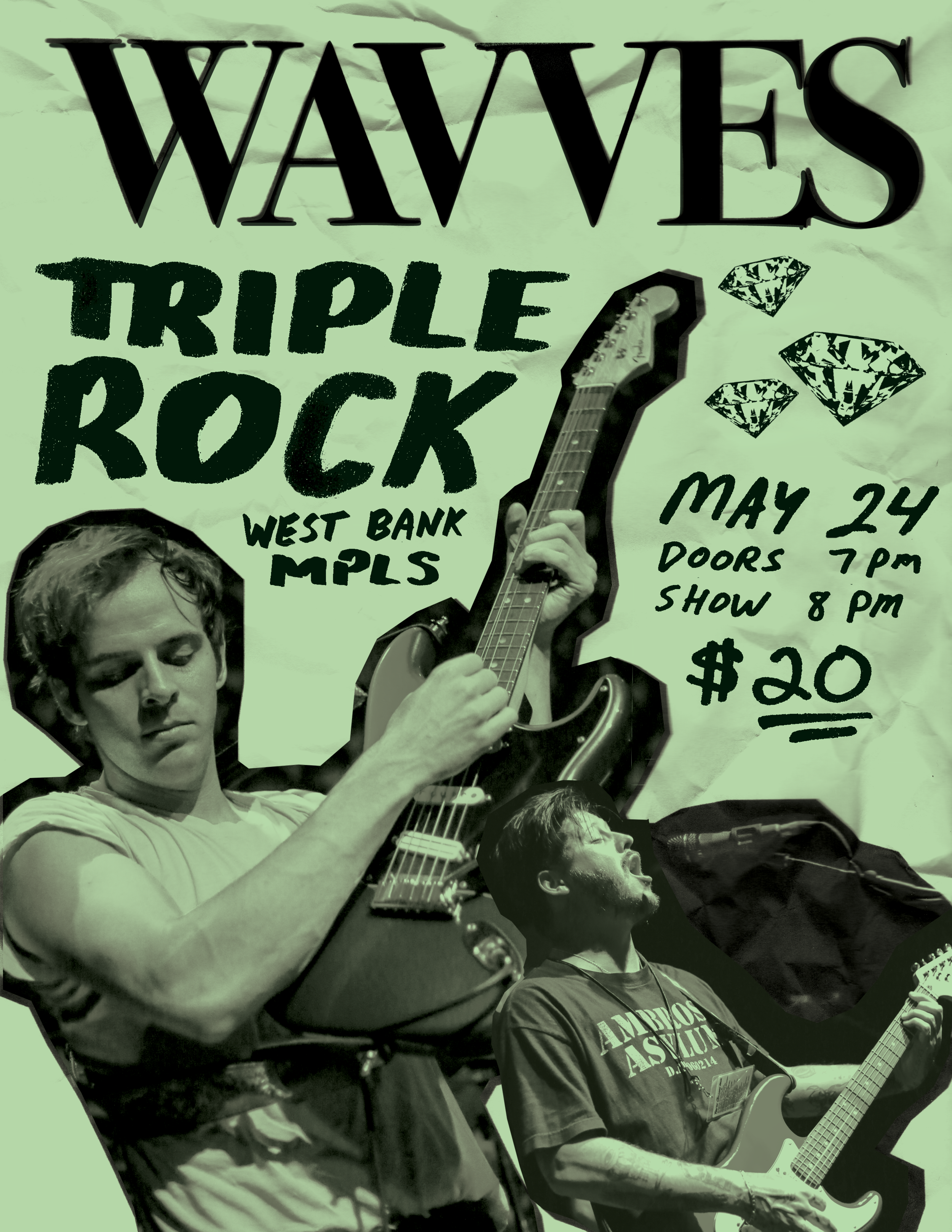wavves.png