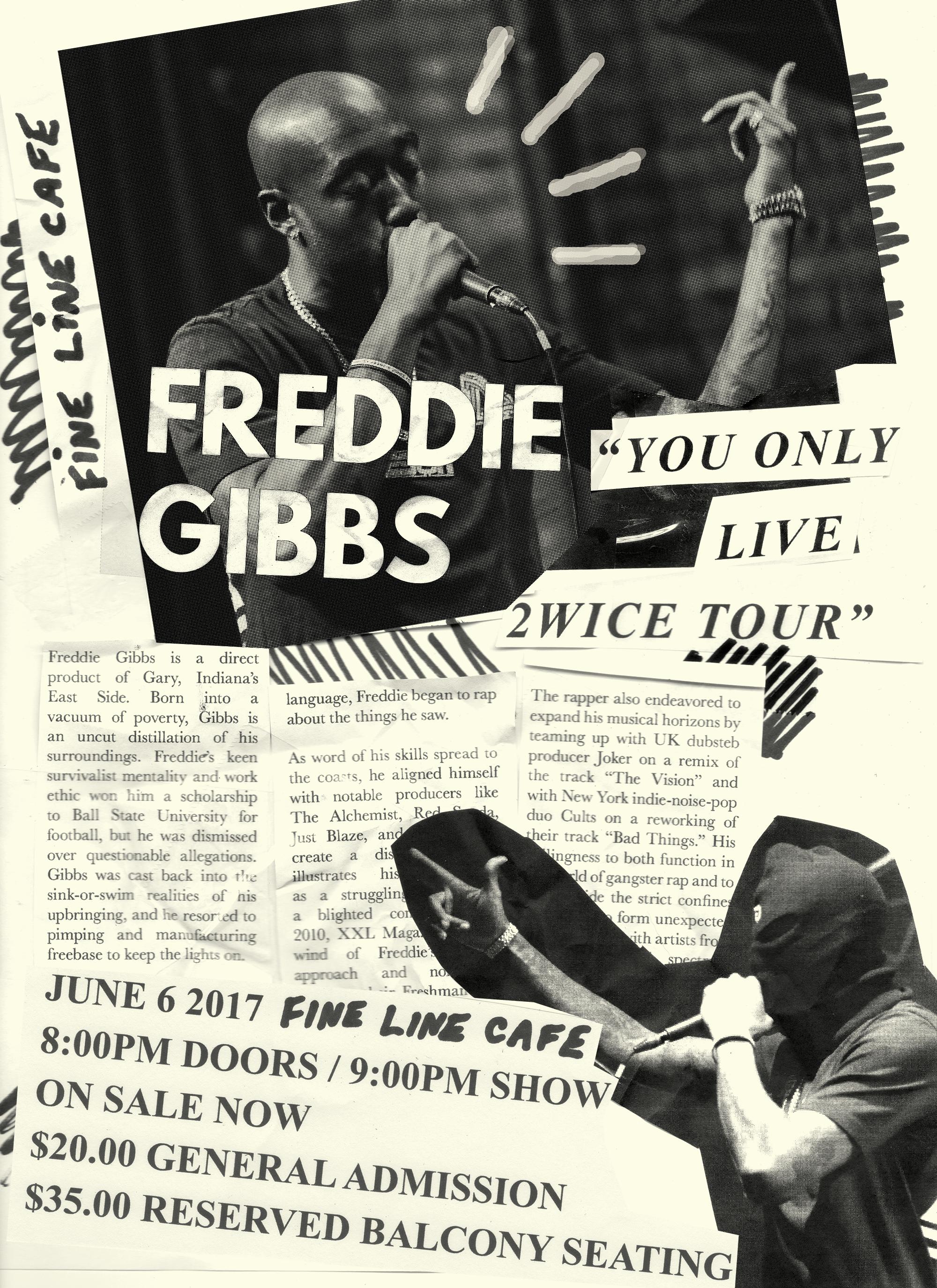 freddie gibbs.png