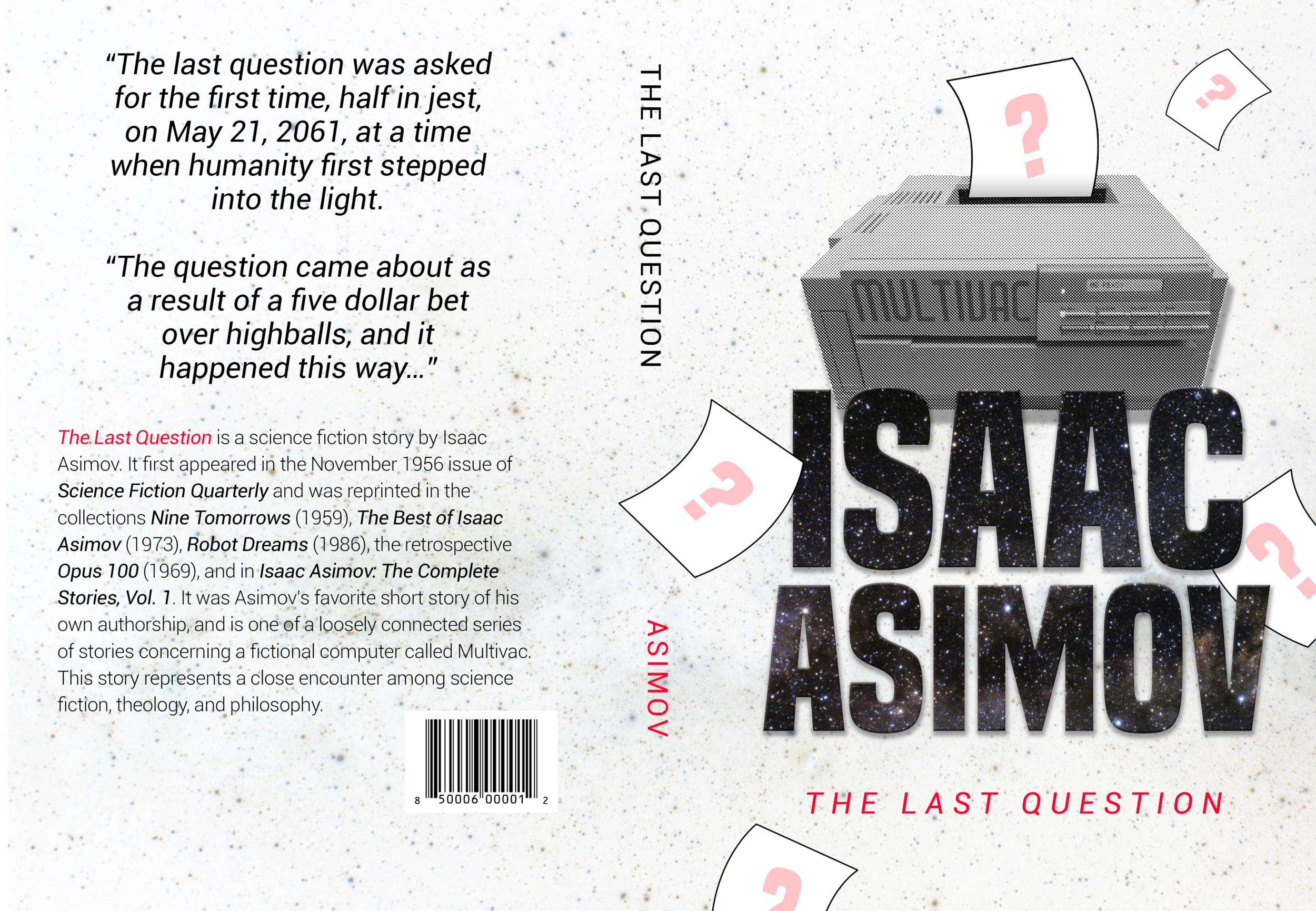 asimov book cover 2.png