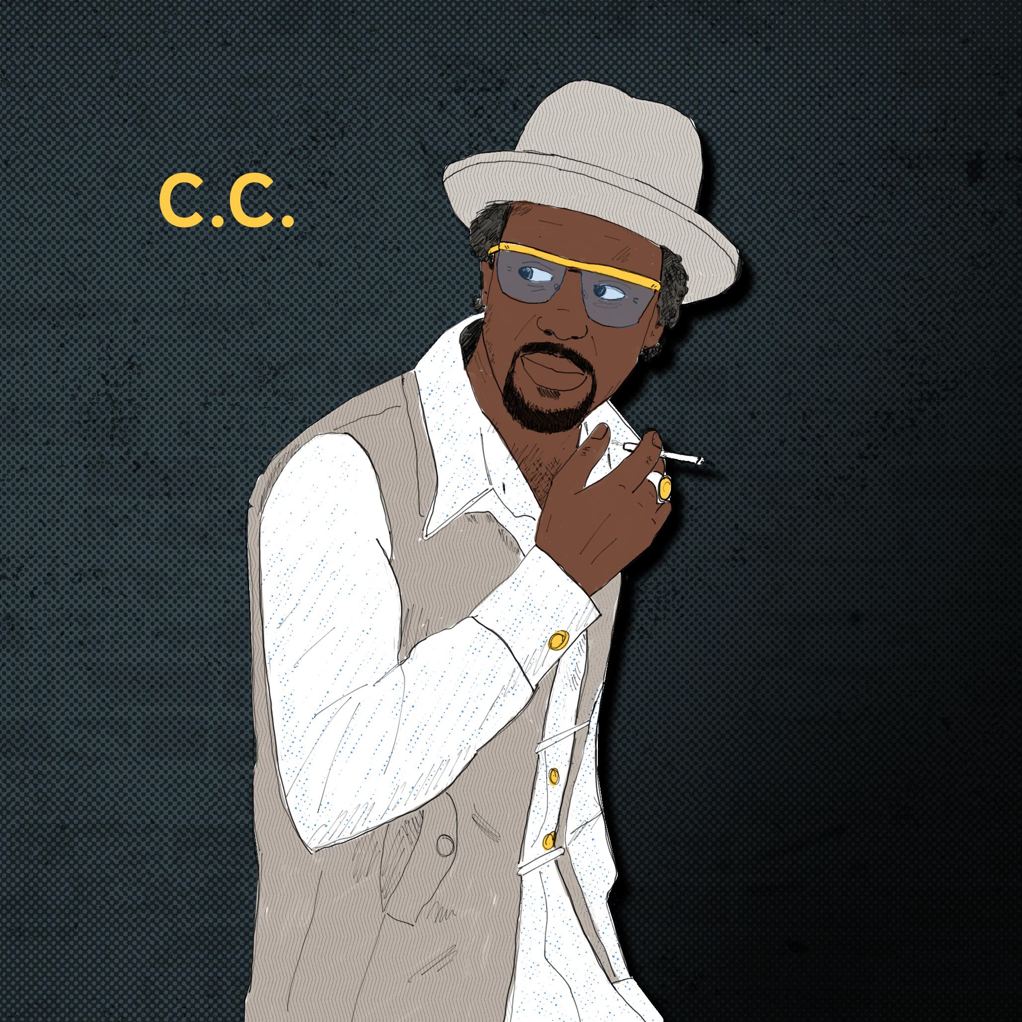 cc-the-deuce.jpg