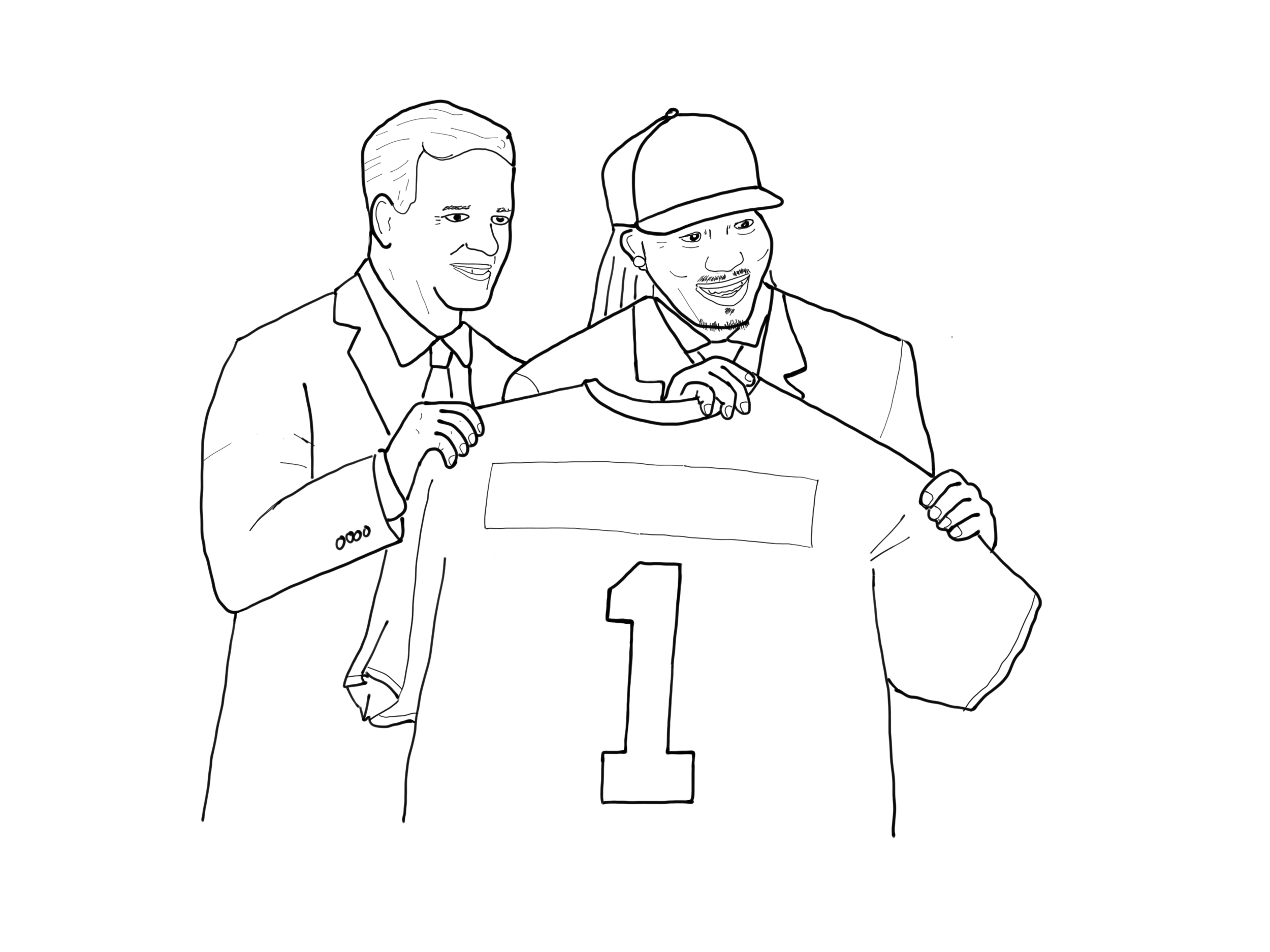 goodell and draft pick.png