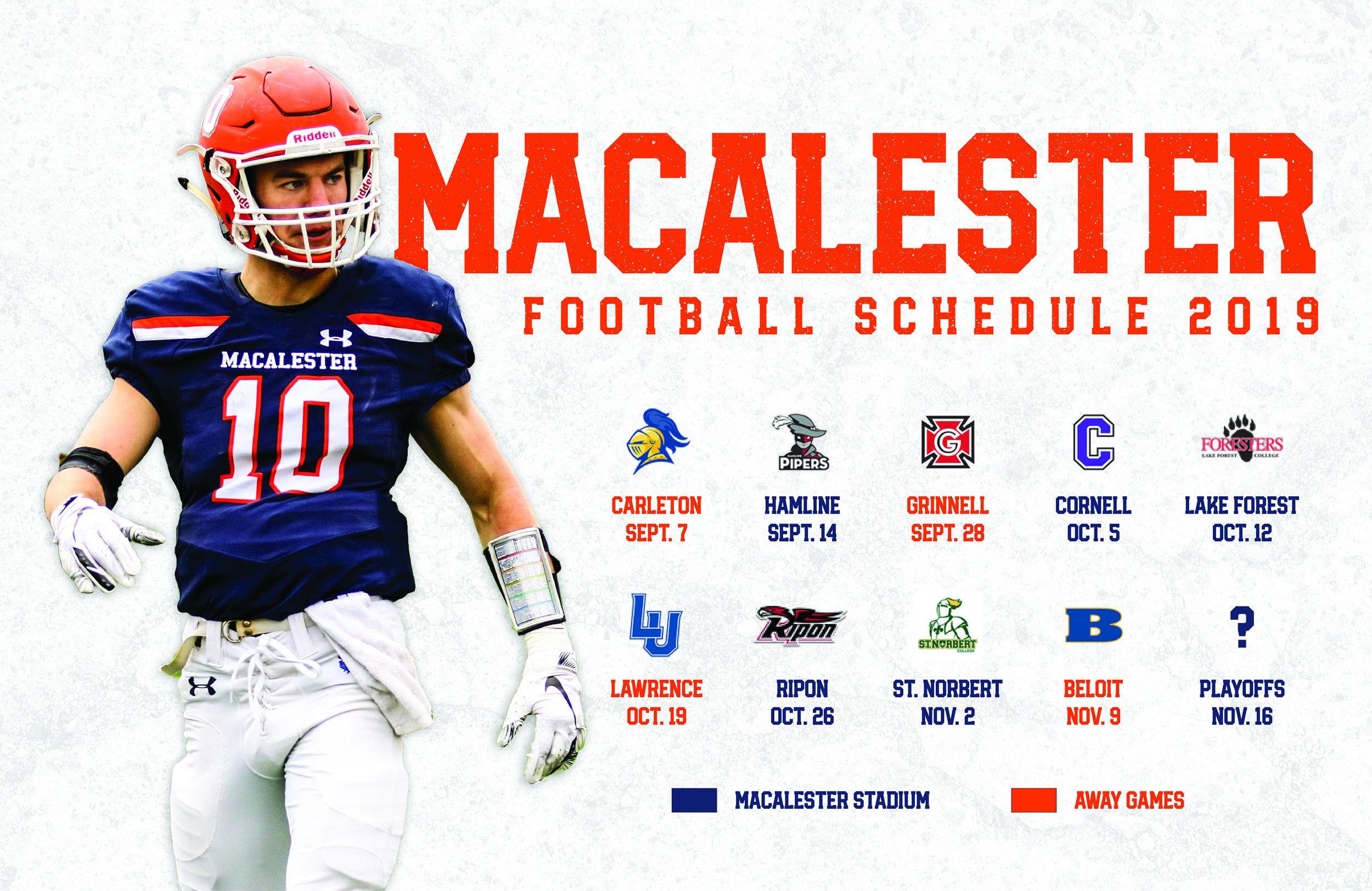 mac football schedule 2019 med.jpg