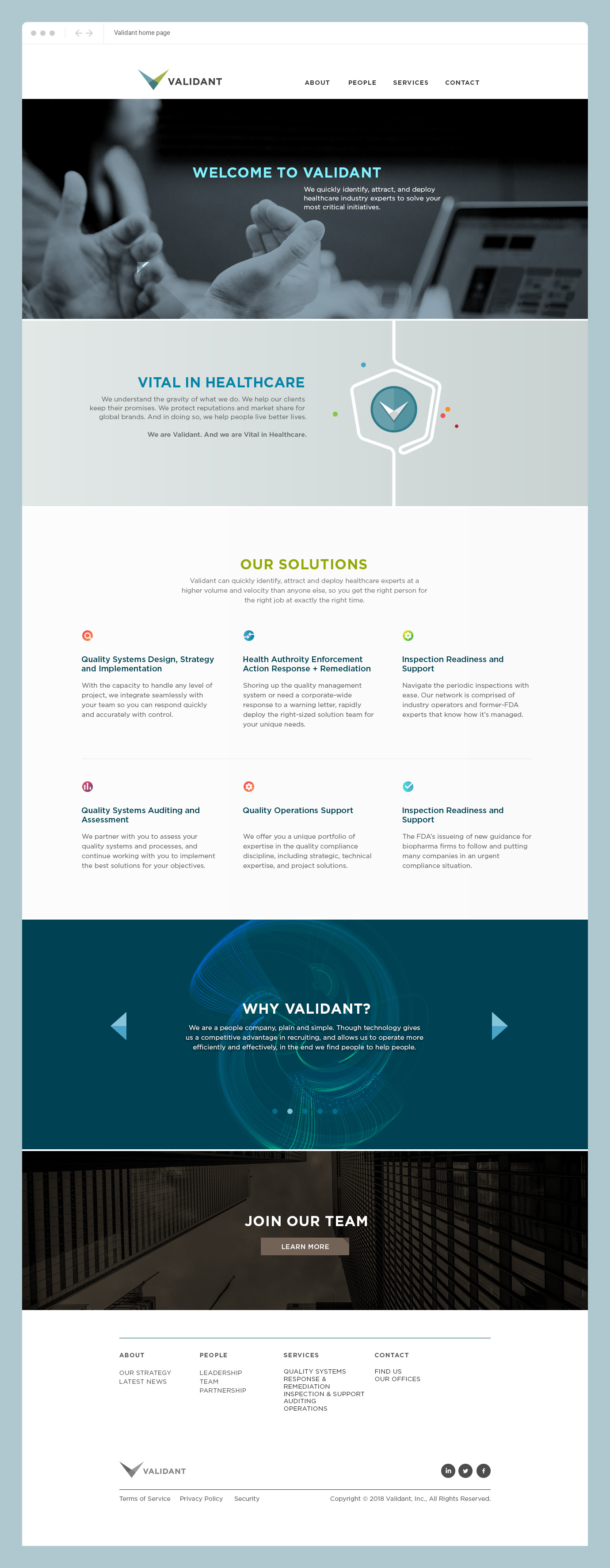 Validant_website_redesign1a_w_browser1a.jpg